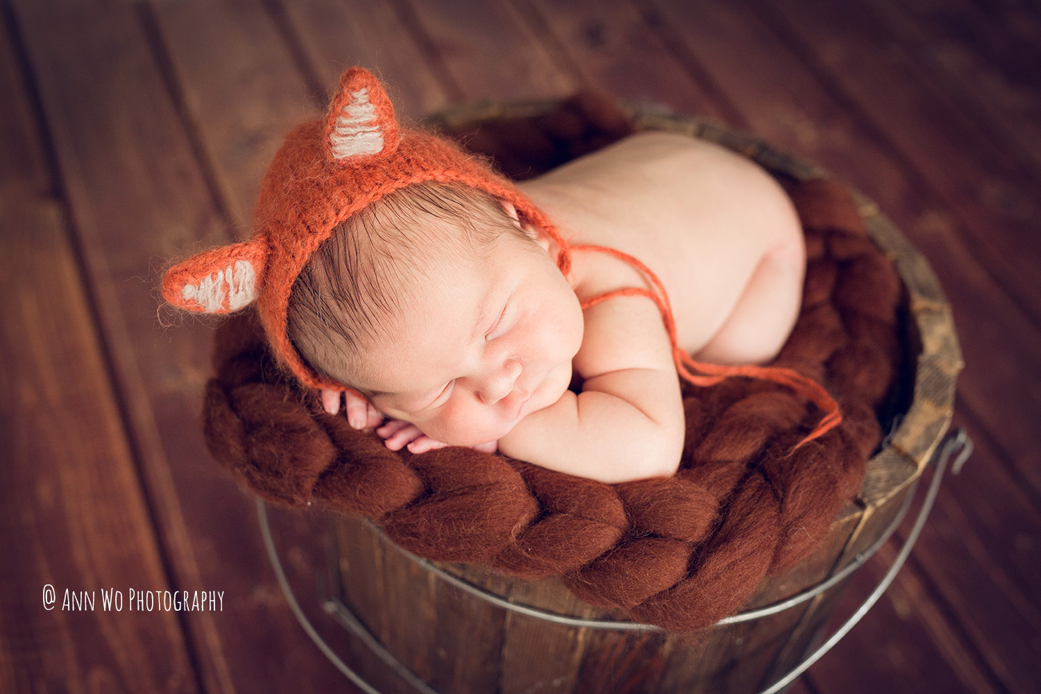 newborn-photographer-oxford-ann-wo-family-session-19.JPG