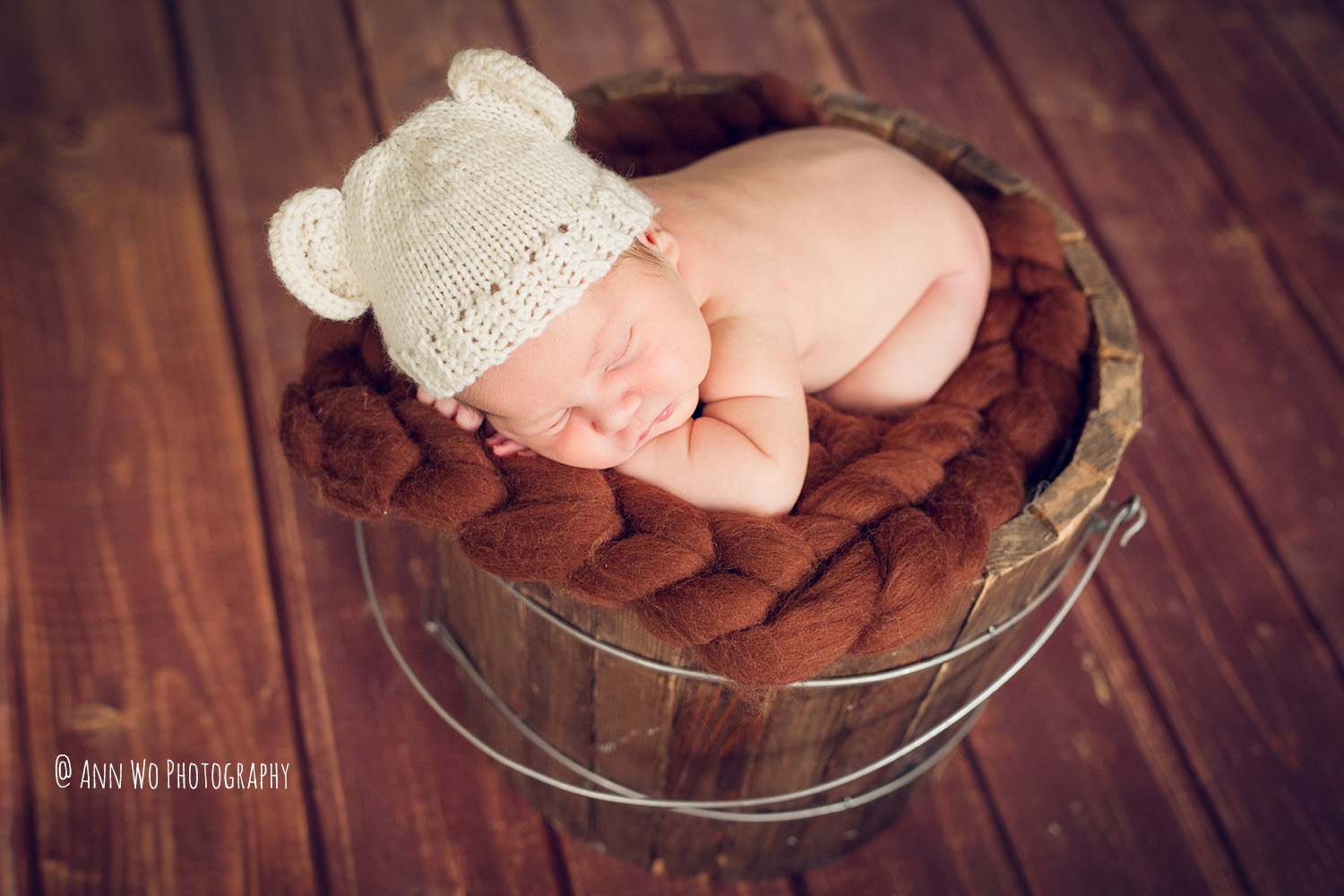 newborn-photographer-oxford-ann-wo-family-session-20.JPG