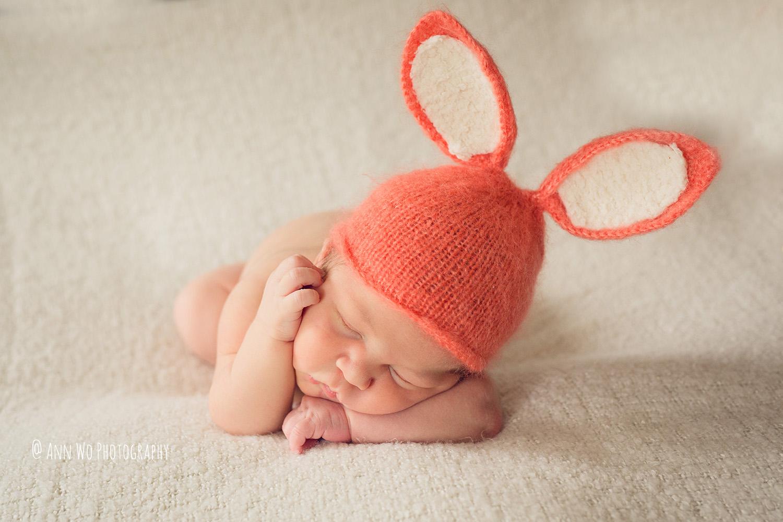 newborn-photographer-oxford-ann-wo-family-session-23.JPG