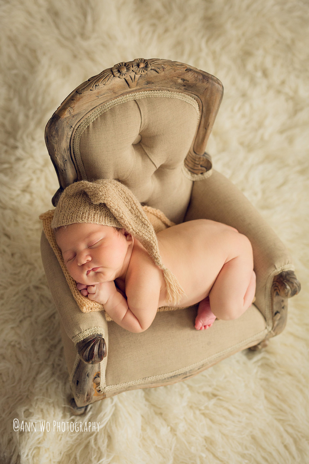 newborn-photographer-oxford-ann-wo-family-session-25.JPG