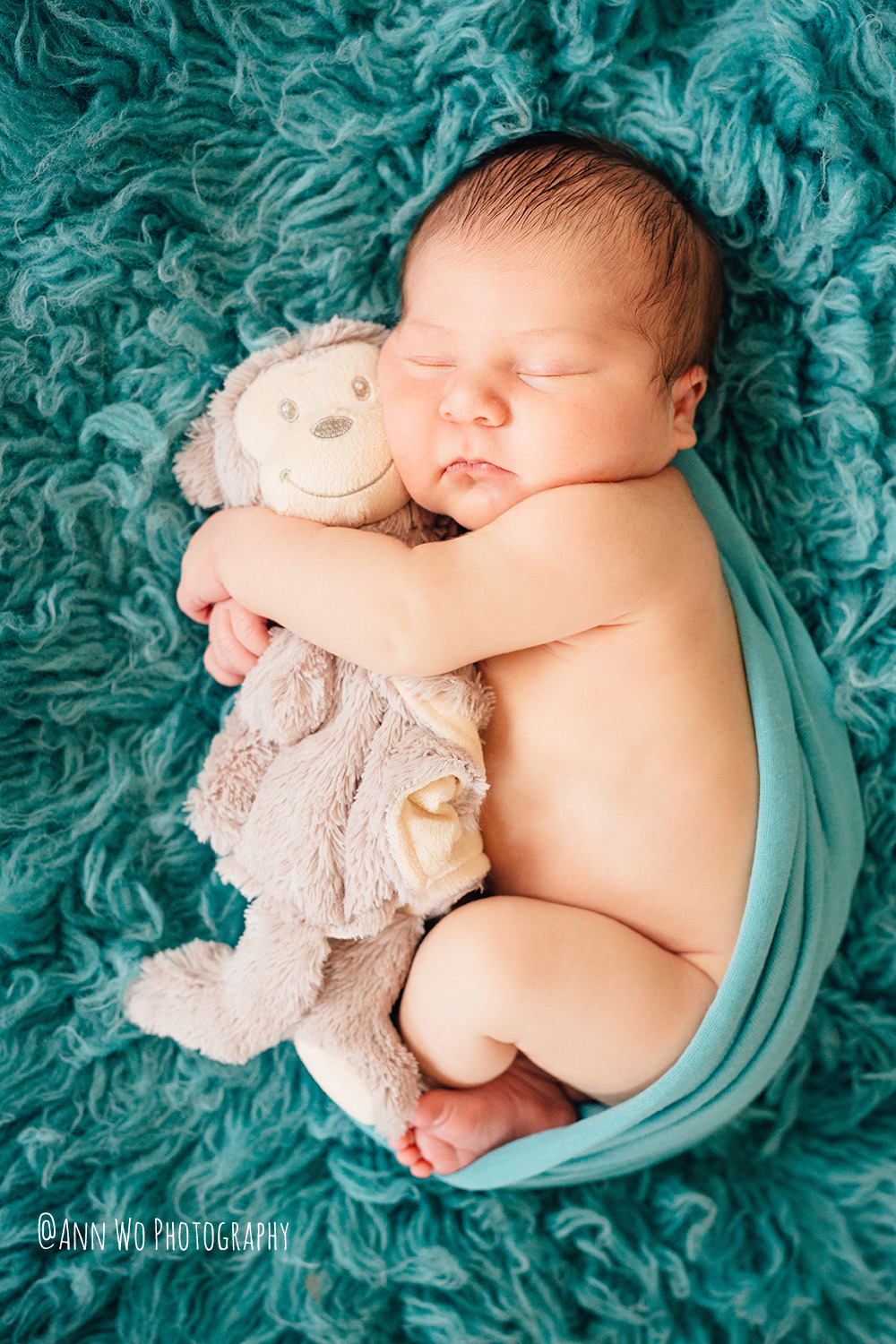 newborn-photographer-oxford-ann-wo-family-session-29.JPG