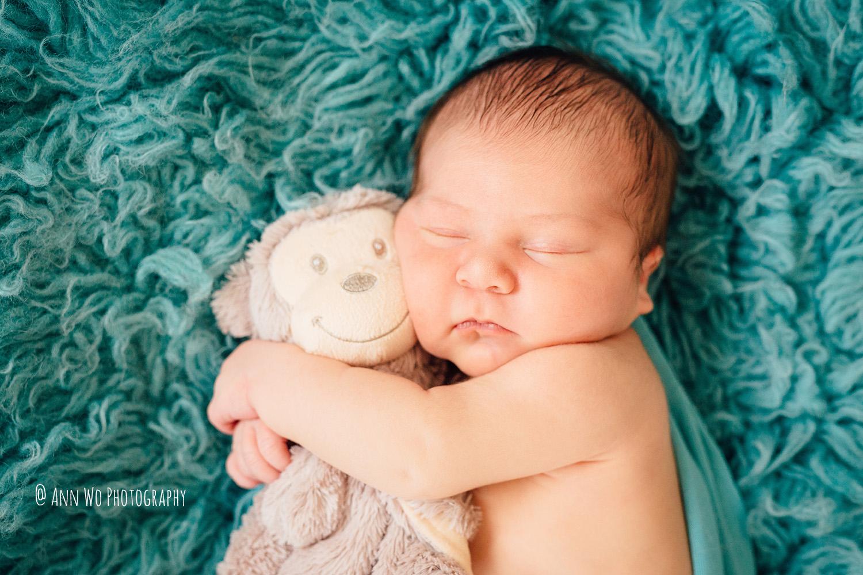 newborn-photographer-oxford-ann-wo-family-session-30.JPG