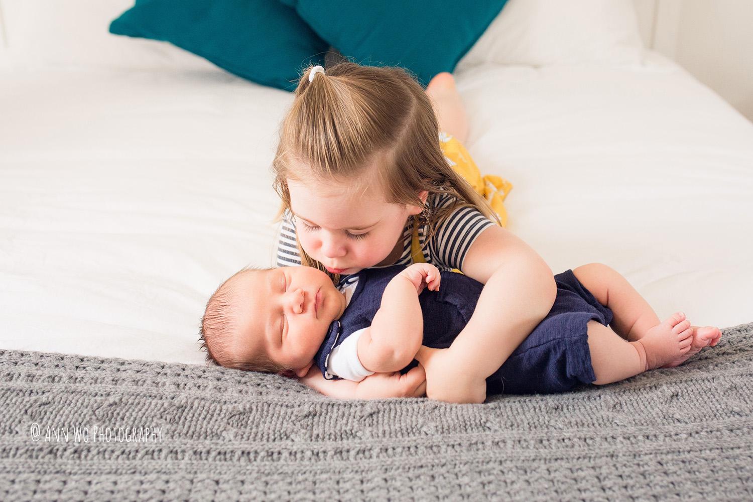 newborn-photographer-oxford-ann-wo-family-session-44.JPG