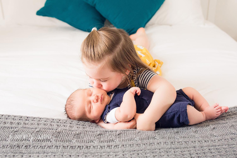 newborn-photographer-oxford-ann-wo-family-session-45.JPG