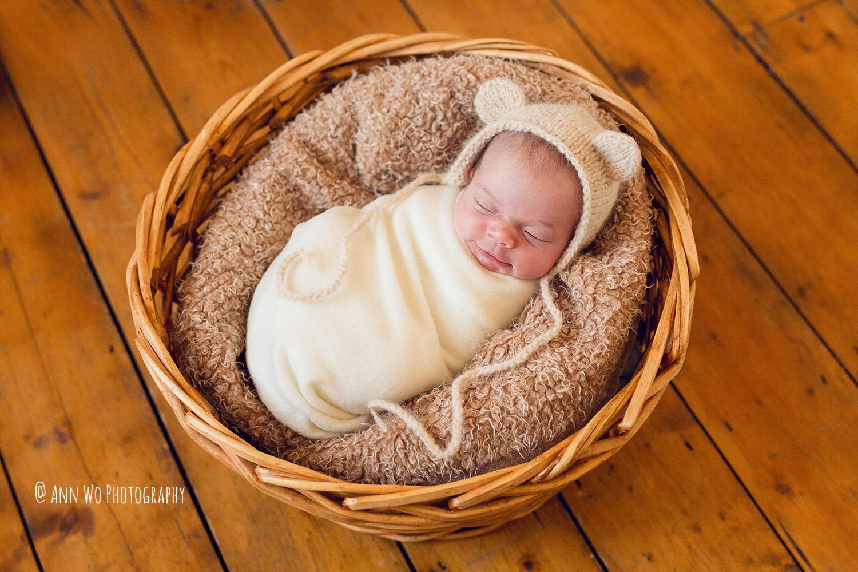 newborn-photography-london-ann-wo-12.JPG