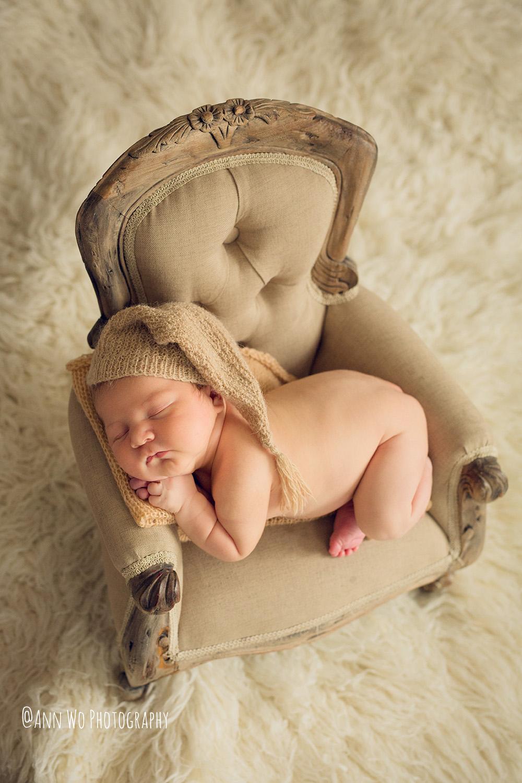 newborn-photographer-oxford-ann-wo-family-session-25.JPG