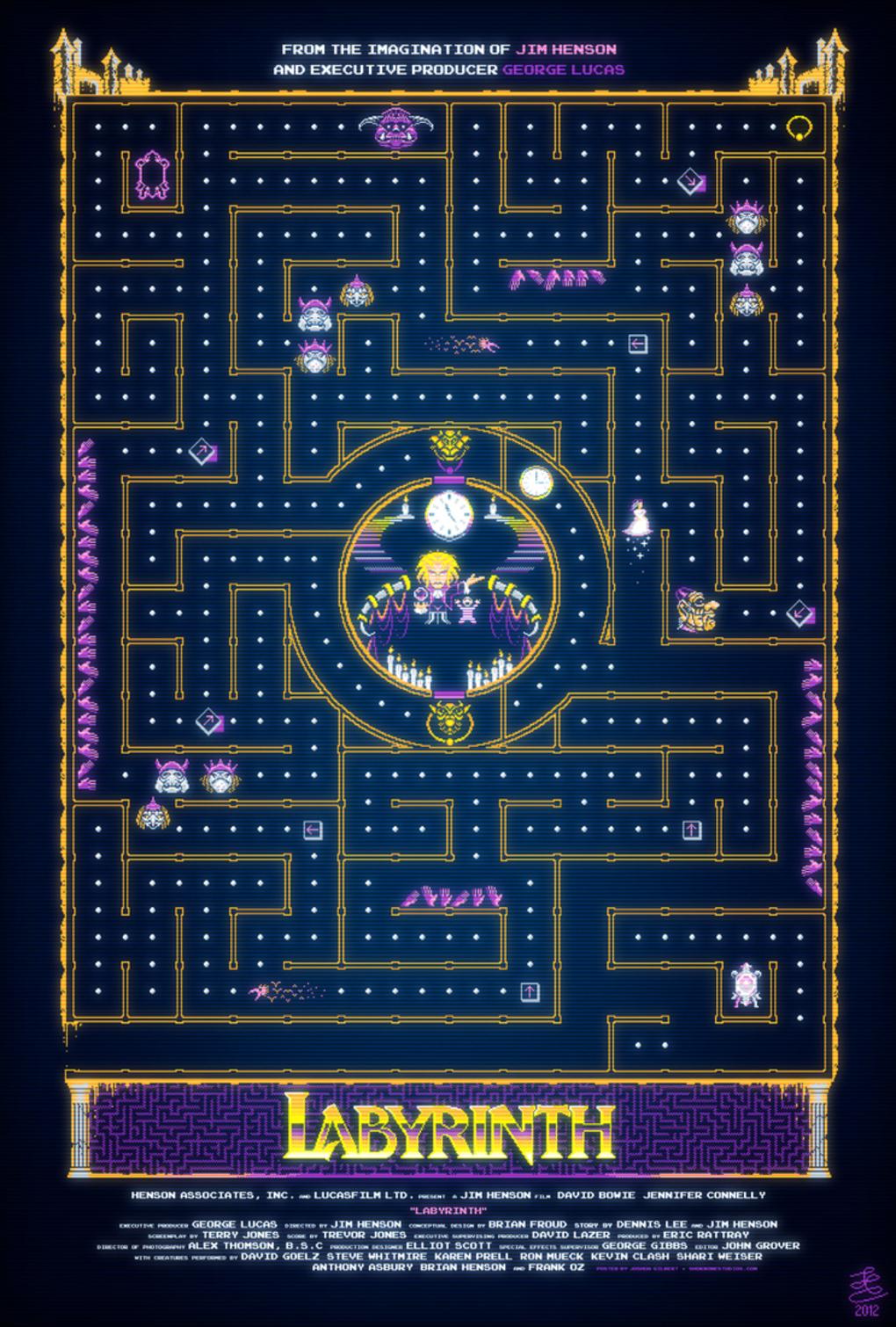 Labyrinth_-_Joshua_Gilbert_verge_super_wide.jpg