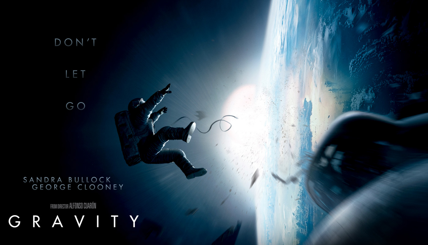 gravity-movie.jpg