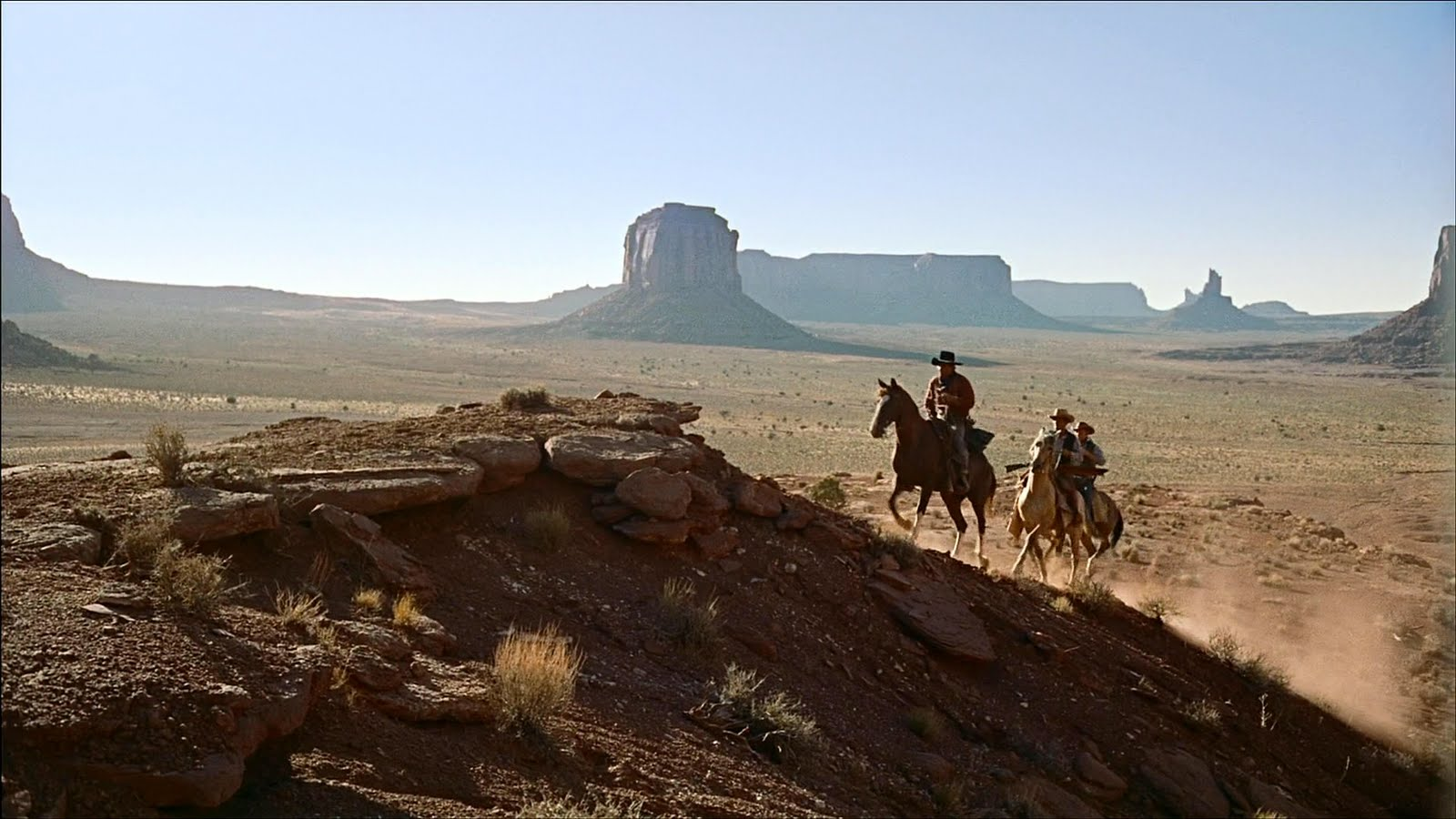 The Searchers Monument Valley.jpg