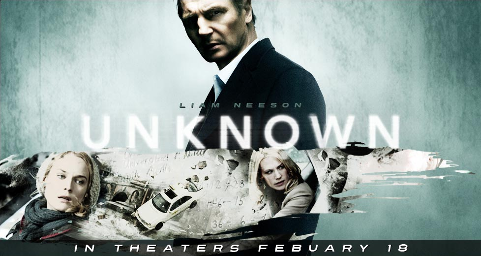 unknown_2011_movie_review_liam_neeson_january_jones_diane_krueger.jpg