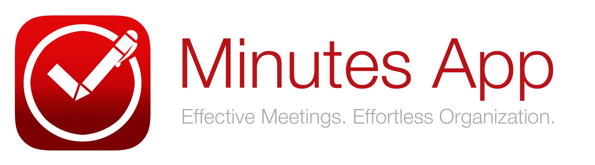 Minutes-Header.png
