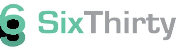 SixThirty Logo_.png