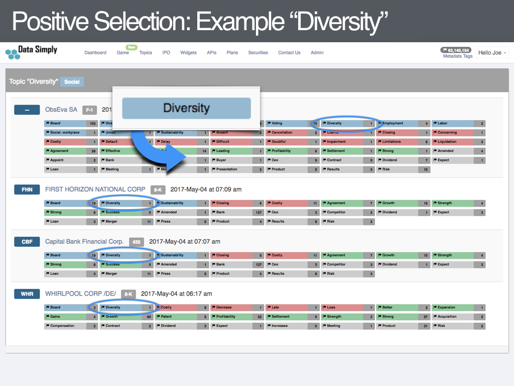 Pos_Screen_Diversity.001.jpeg