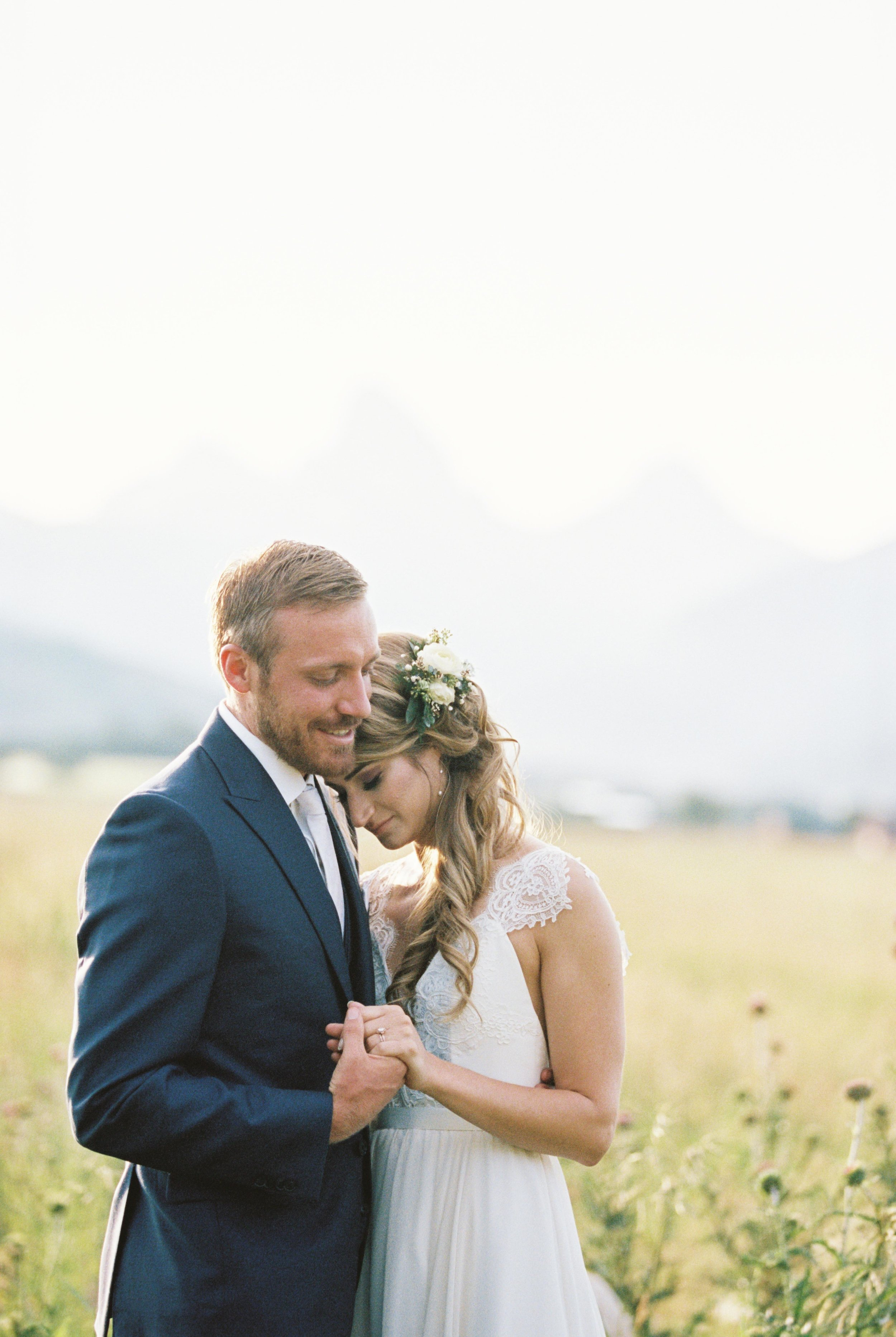 grand-teton-wedding-2.jpg