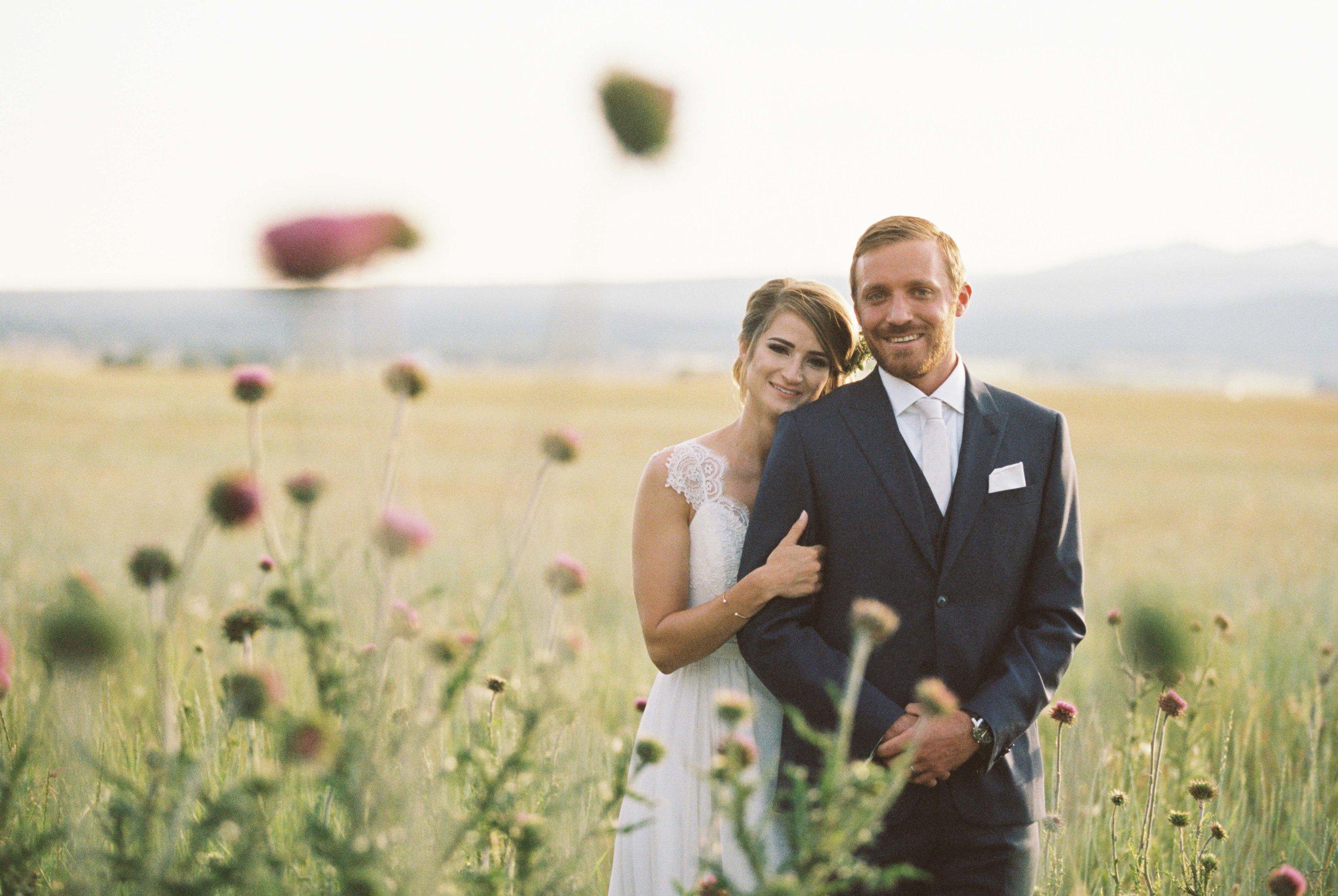 grand-teton-wedding-3.jpg