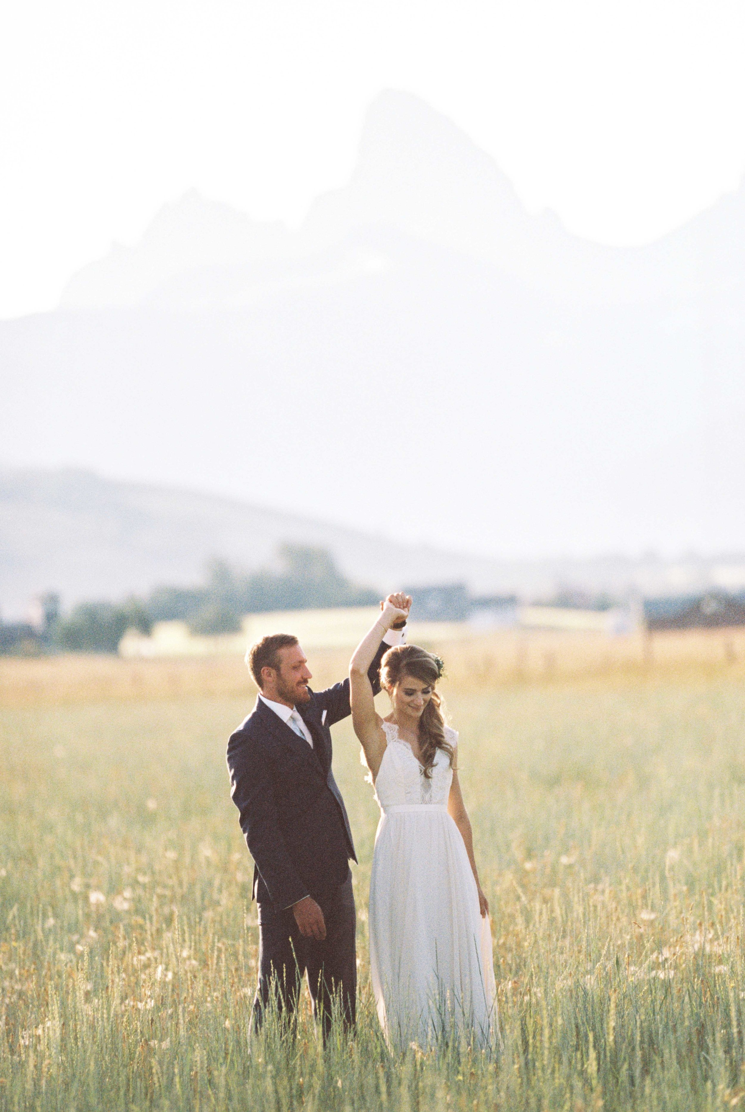 grand-teton-wedding-6.jpg