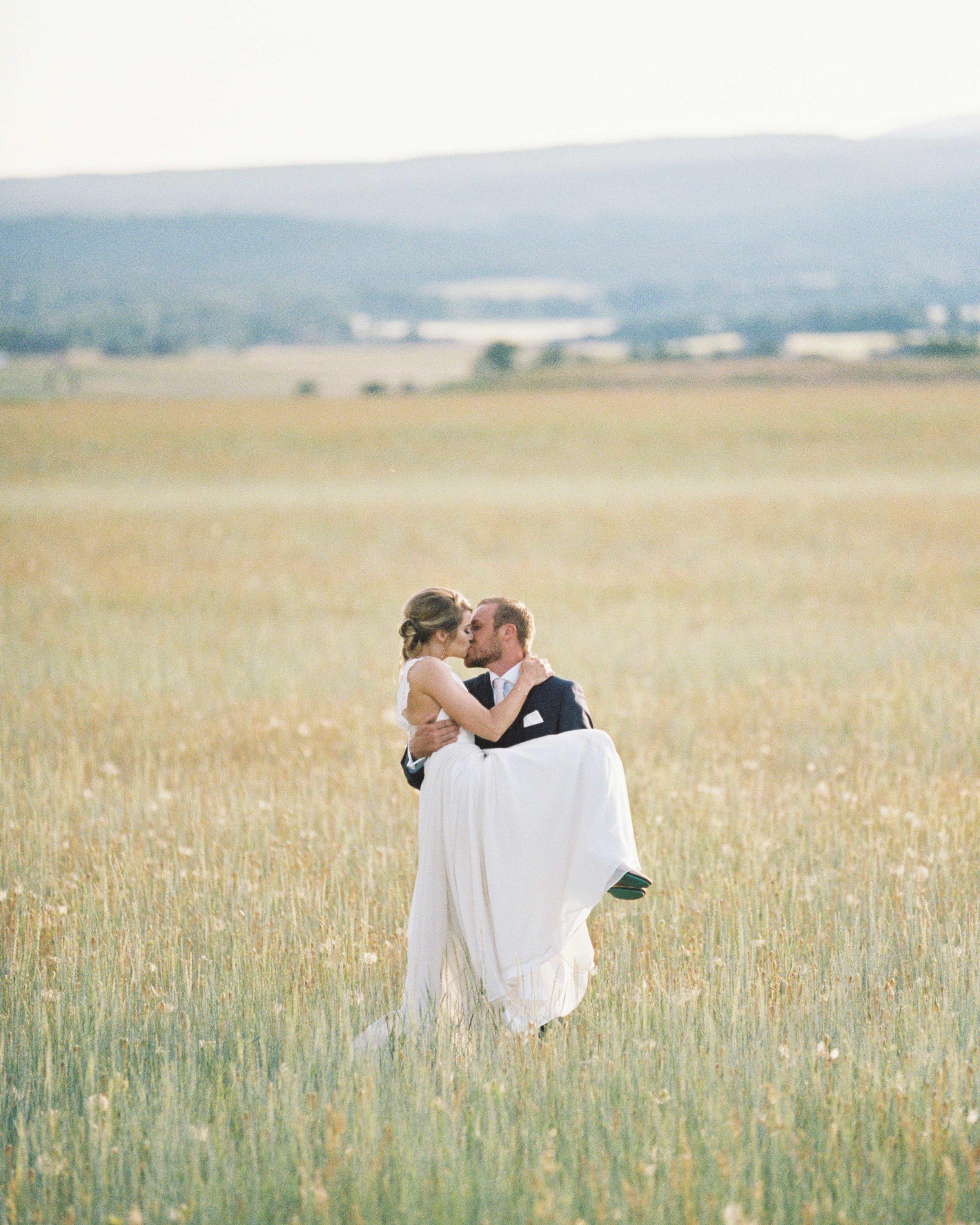 grand-teton-wedding-5.jpg