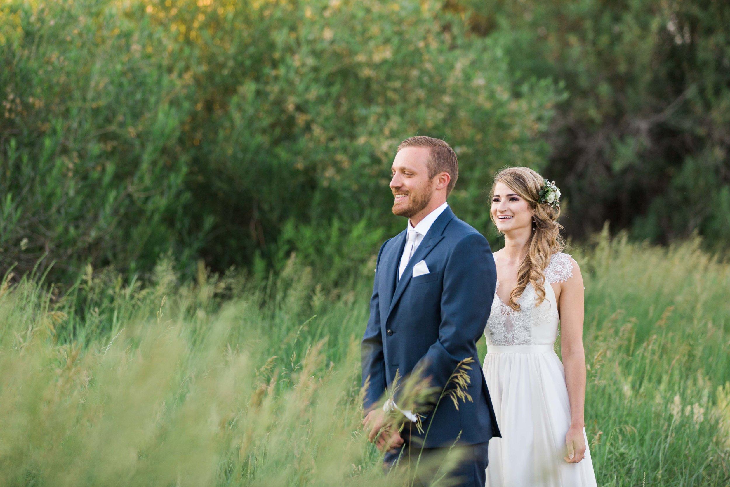 grand-teton-wedding-28.jpg
