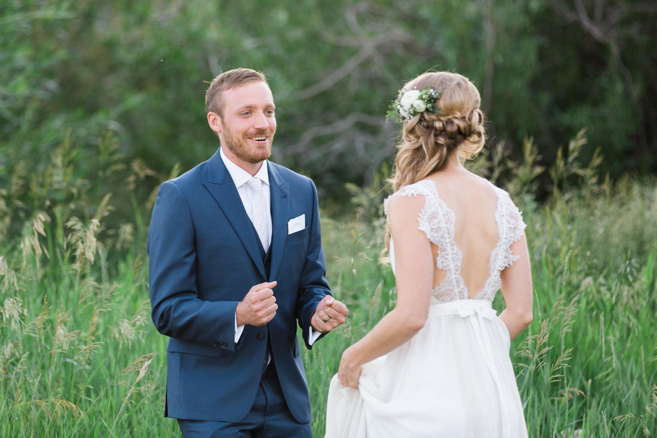 grand-teton-wedding-29.jpg