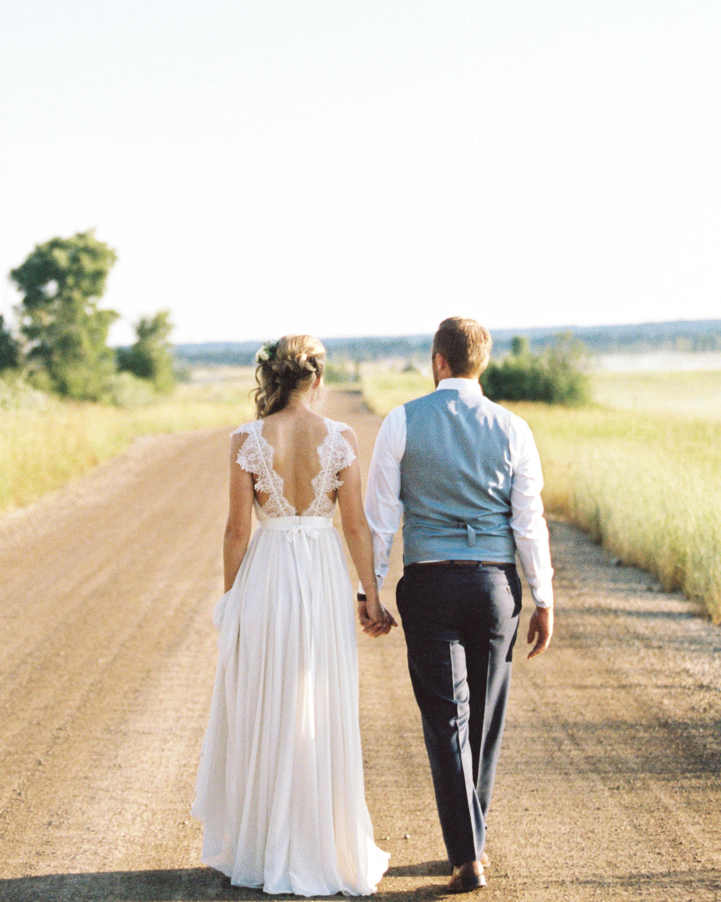 grand-teton-wedding-8.jpg
