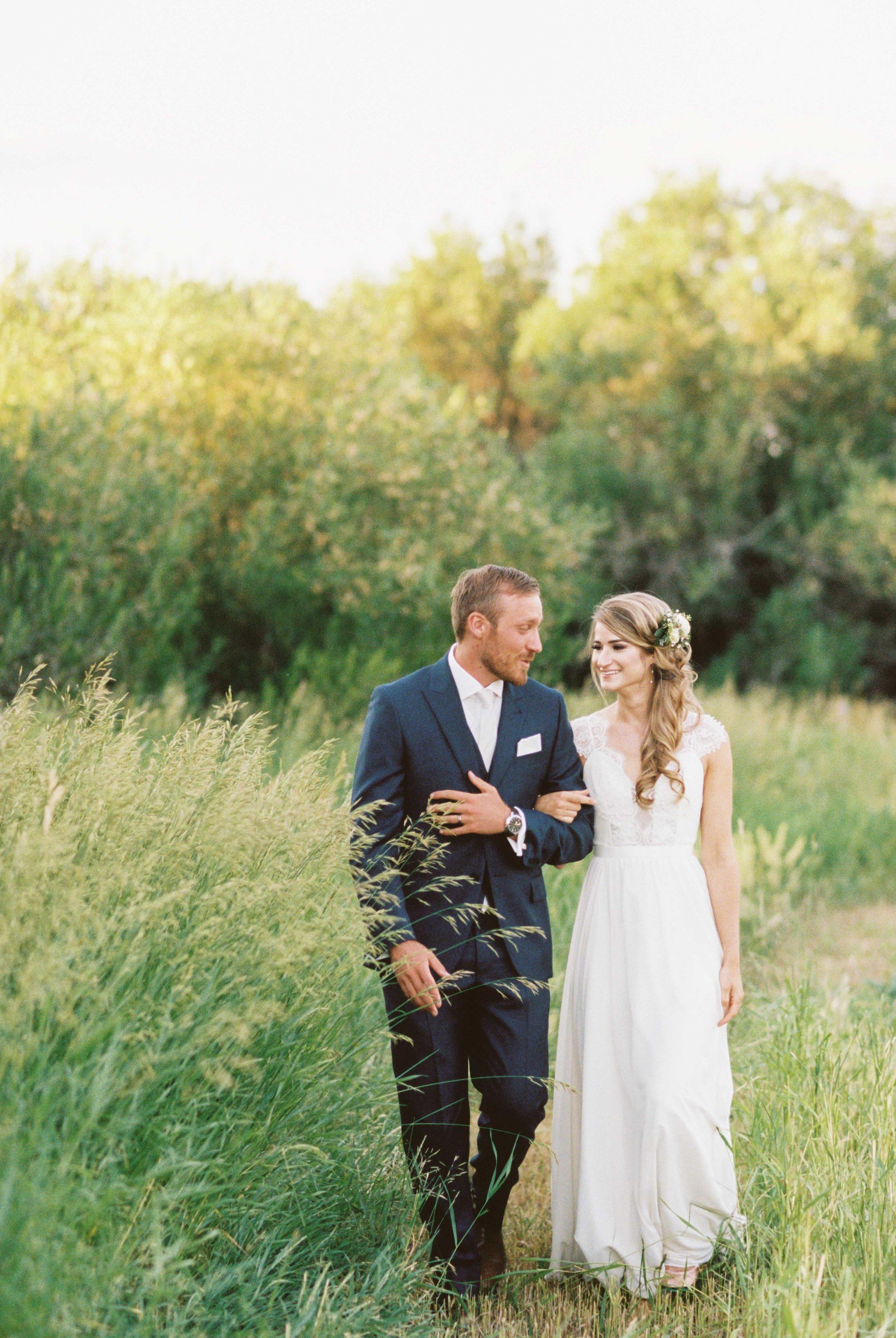 grand-teton-wedding-13.jpg