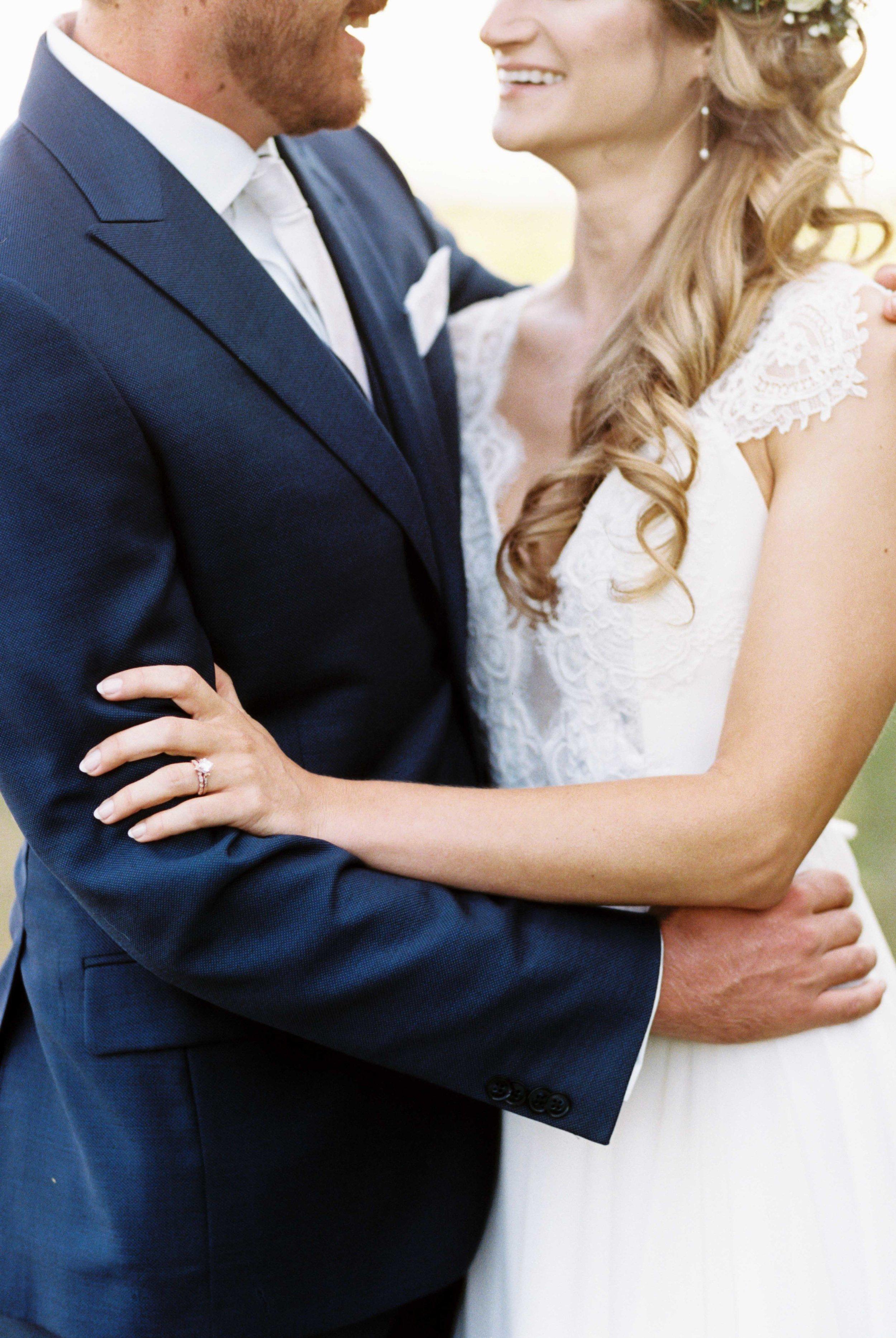 grand-teton-wedding-17.jpg