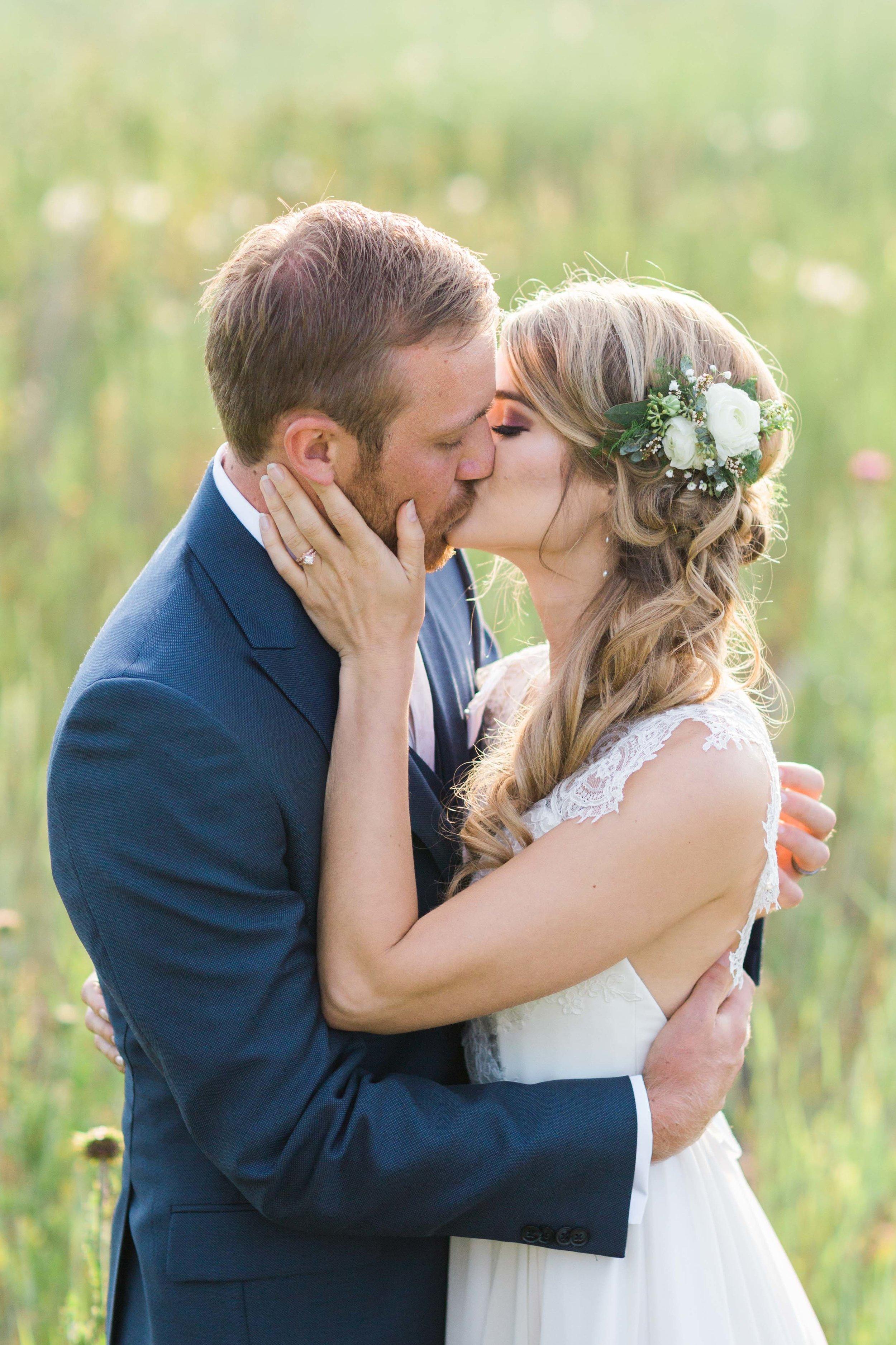 grand-teton-wedding-35.jpg