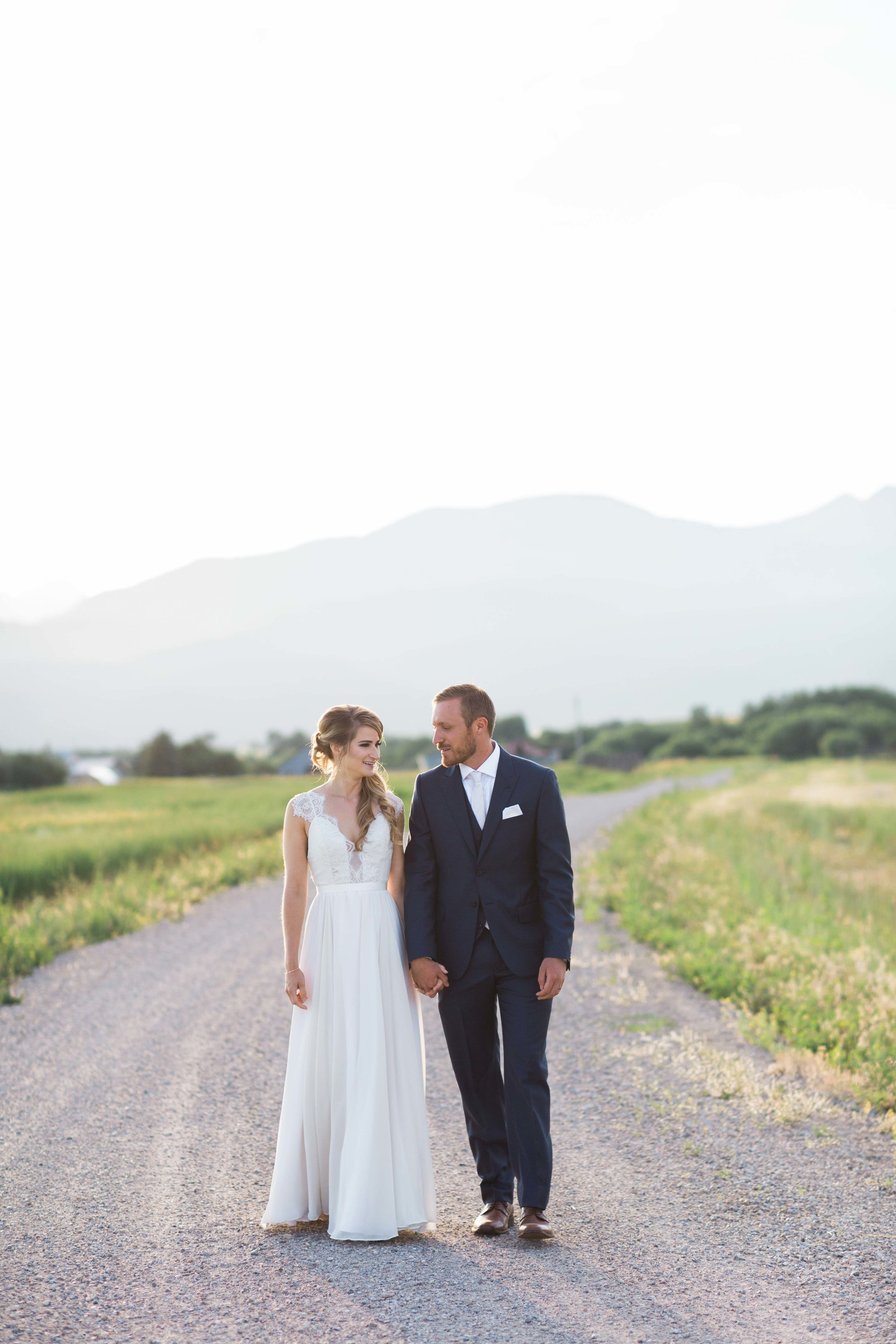 grand-teton-wedding-33.jpg