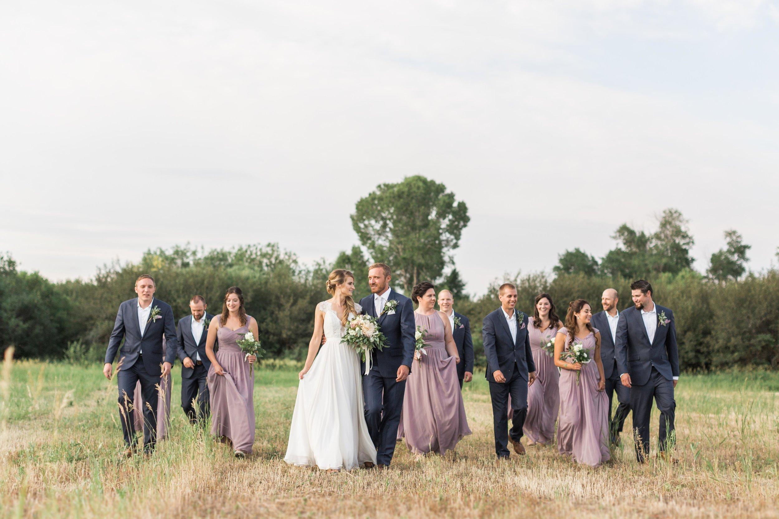 grand-teton-wedding-54.jpg