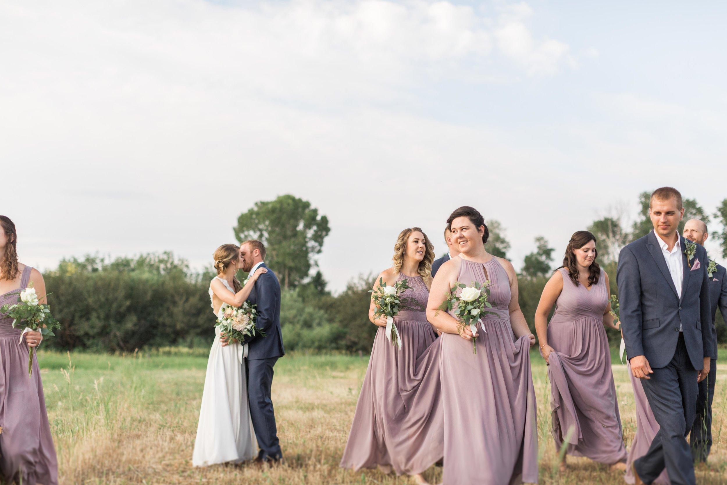 grand-teton-wedding-55.jpg