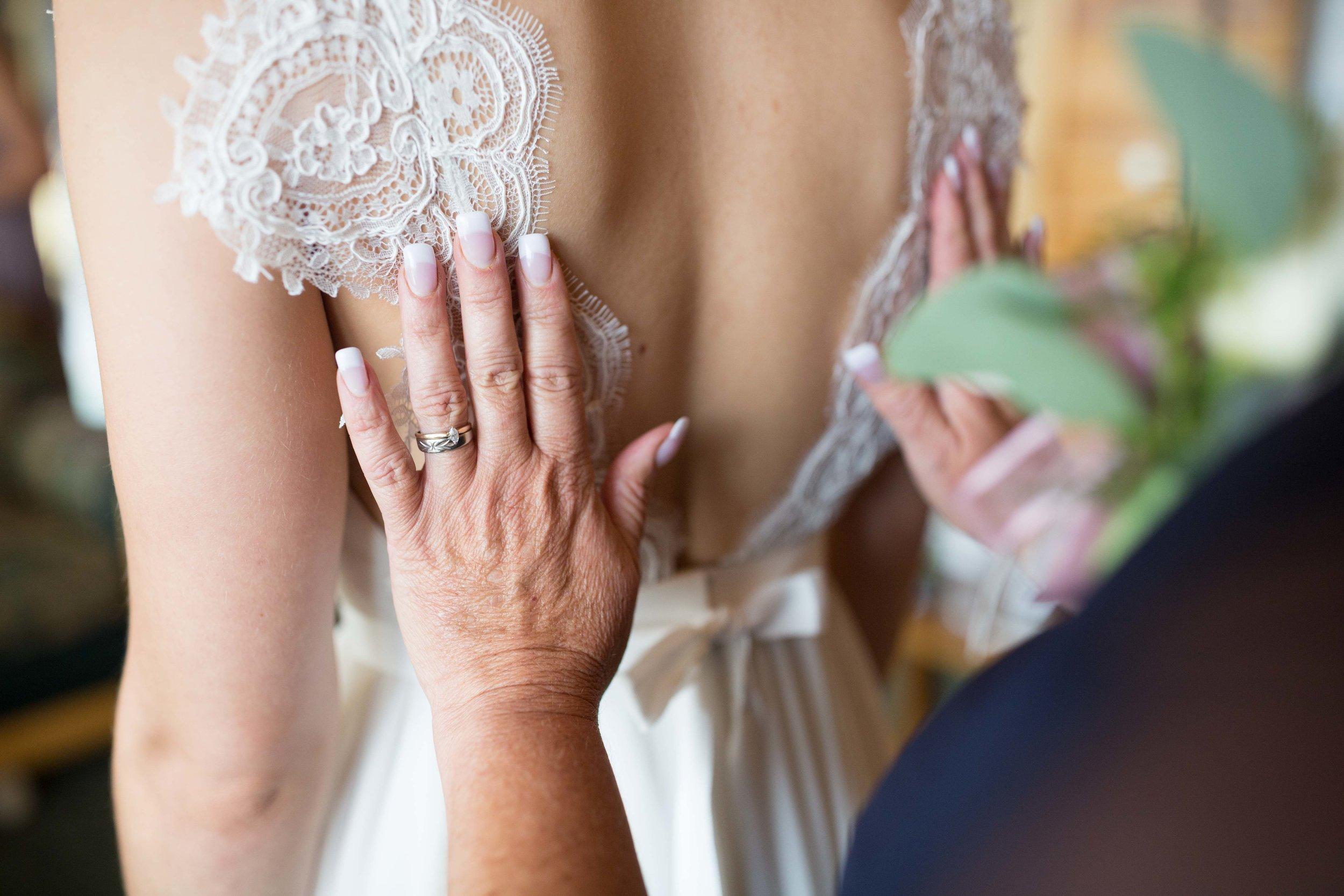 grand-teton-wedding-73.jpg
