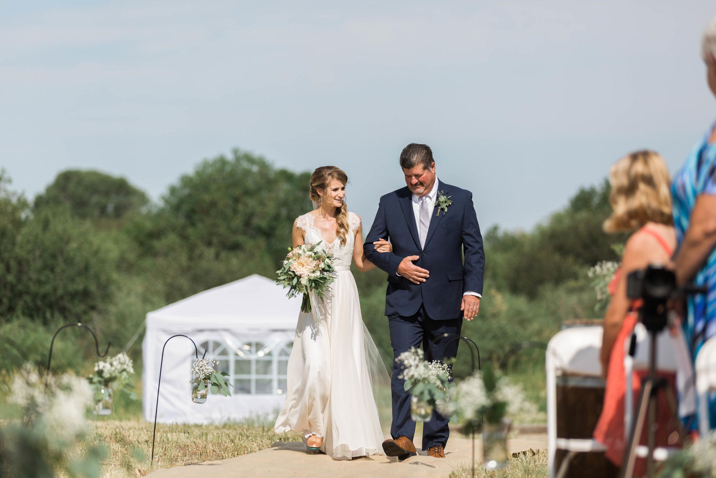 grand-teton-wedding-38.jpg