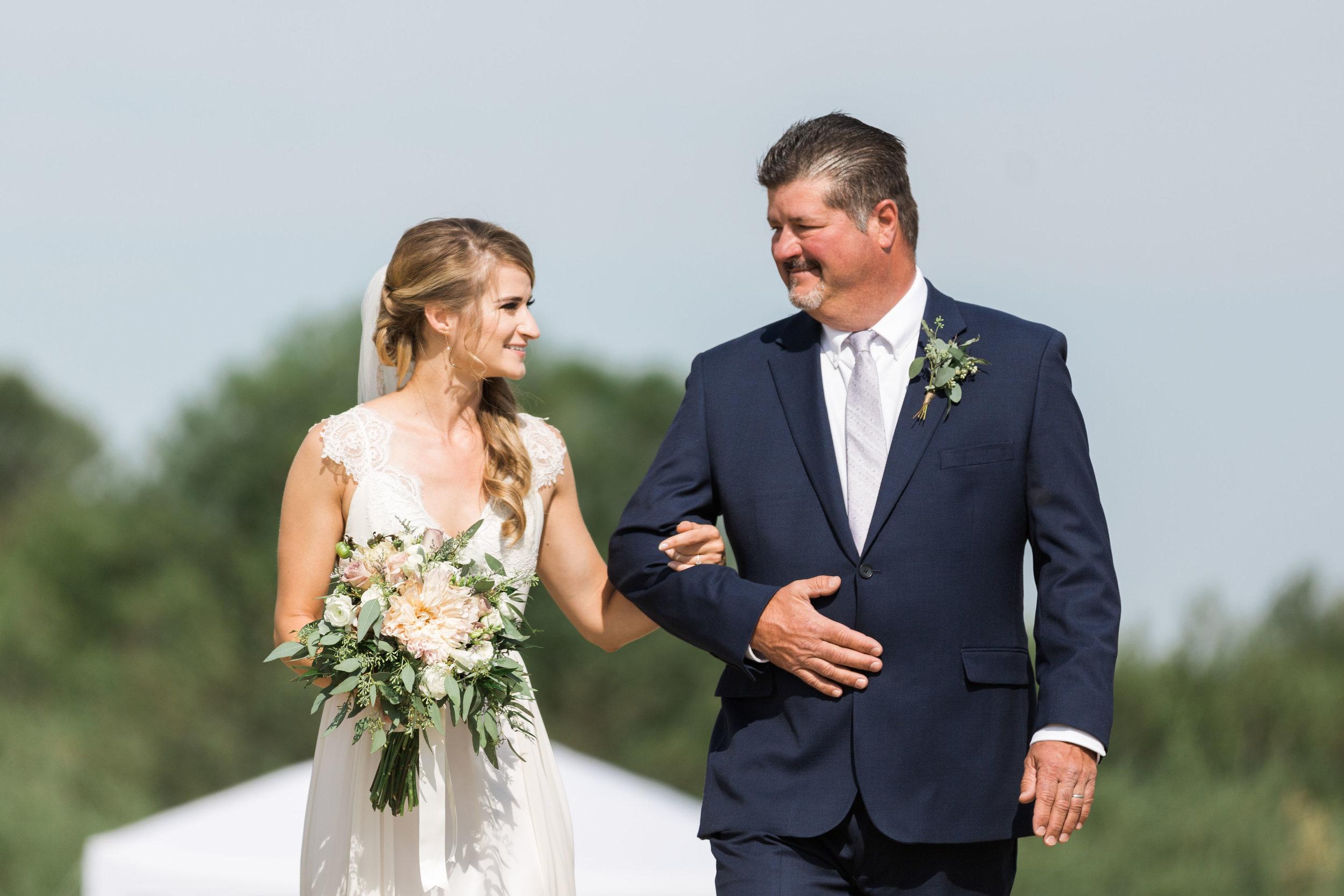 grand-teton-wedding-40.jpg