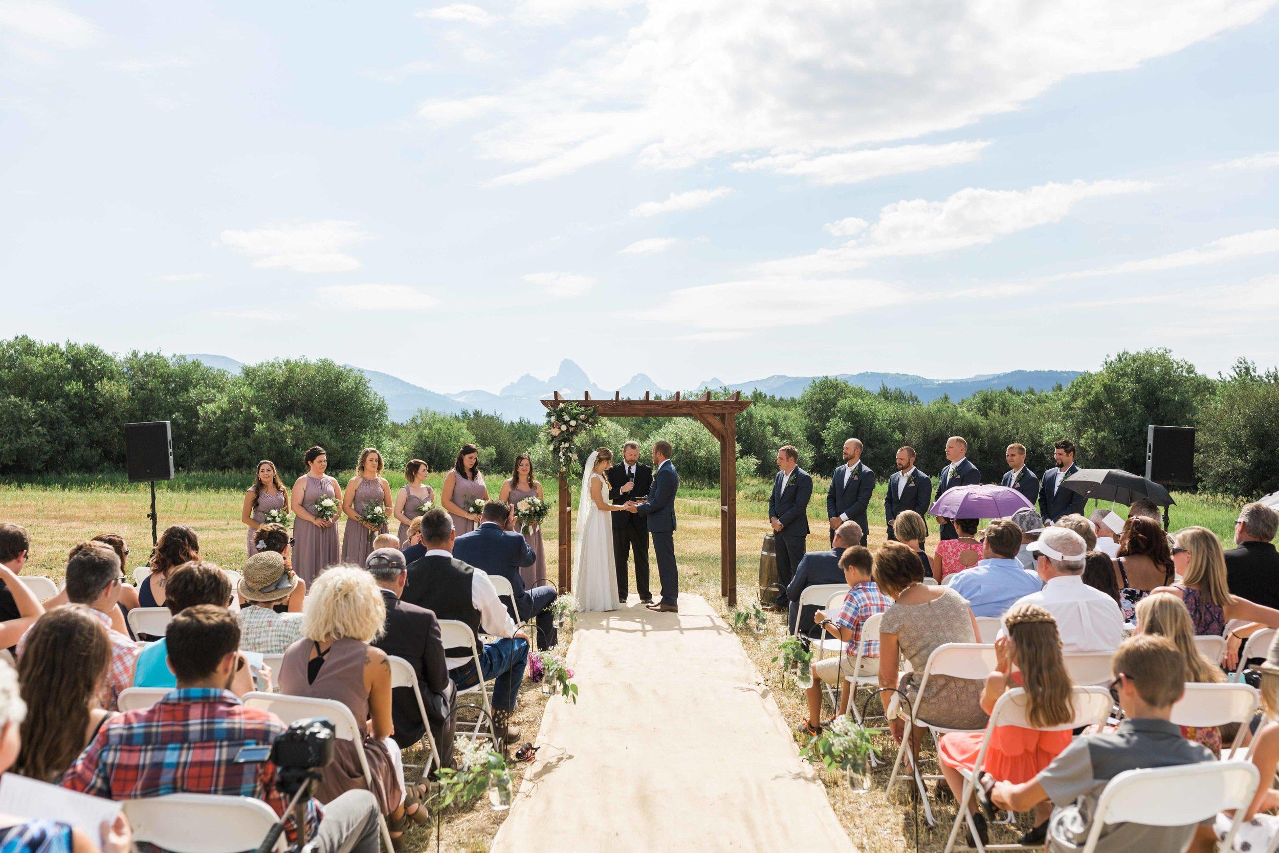 grand-teton-wedding-41.jpg
