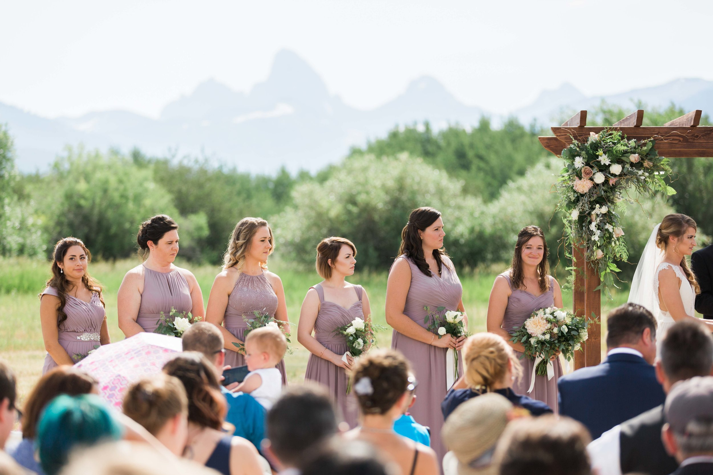 grand-teton-wedding-42.jpg