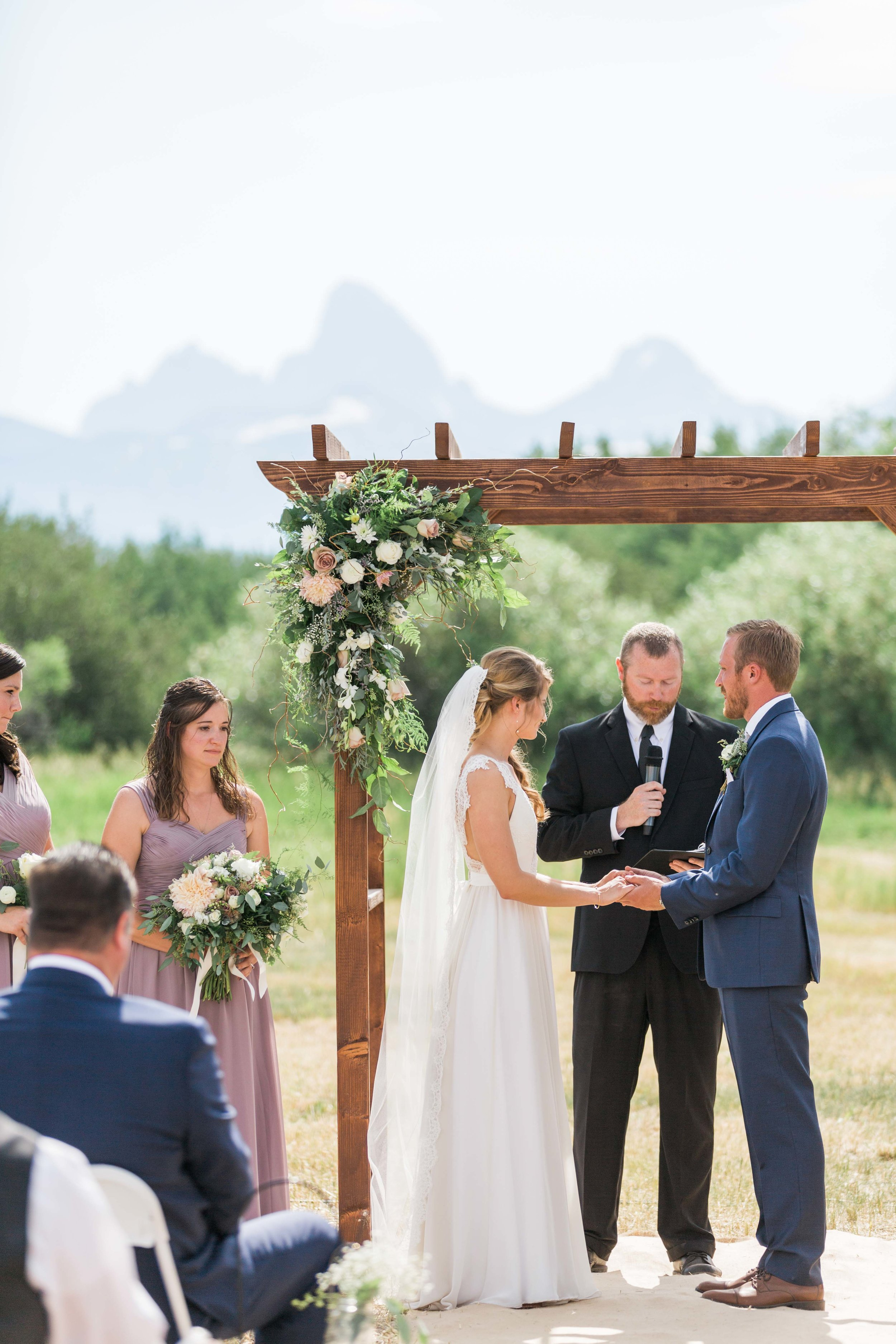 grand-teton-wedding-43.jpg
