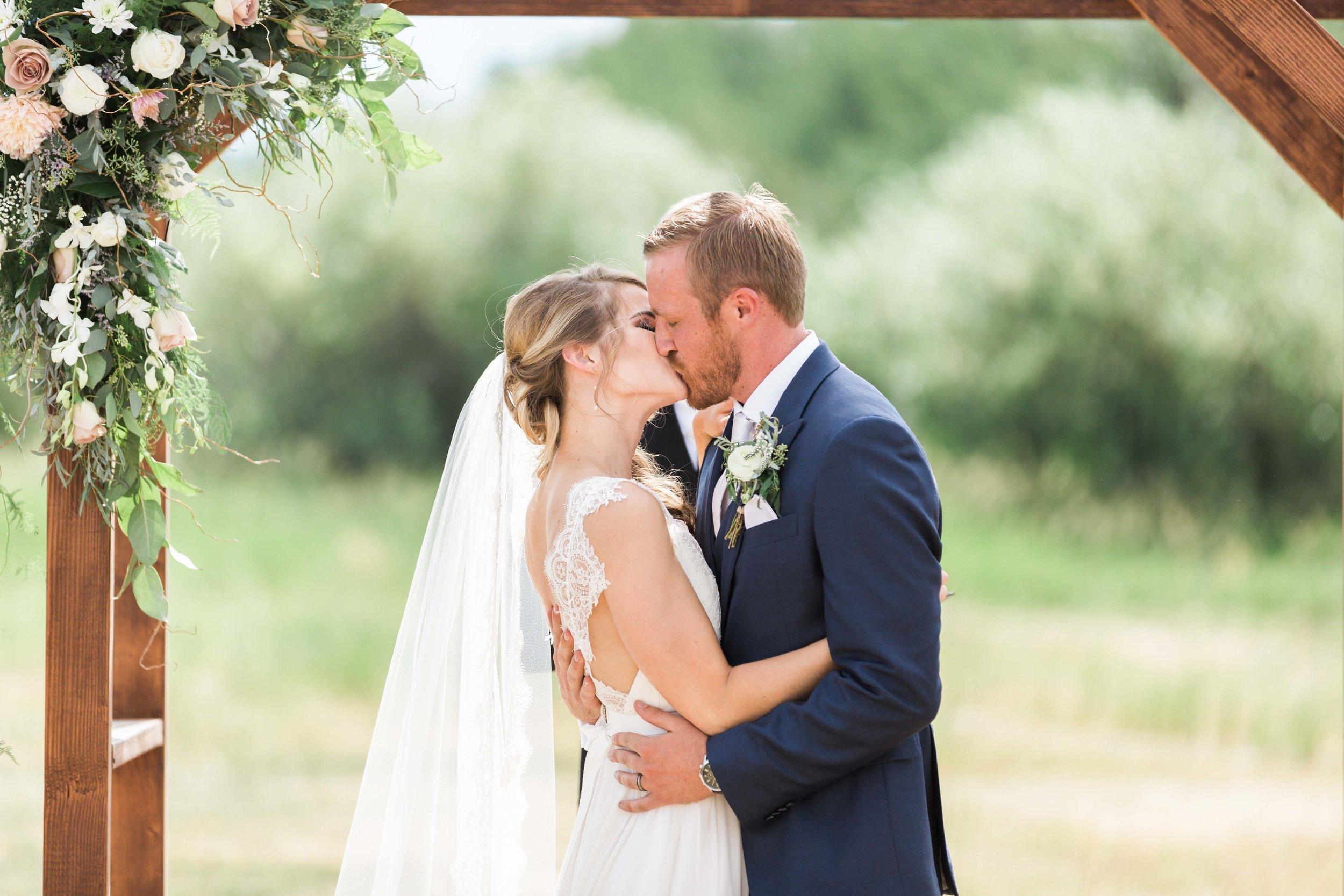 grand-teton-wedding-46.jpg