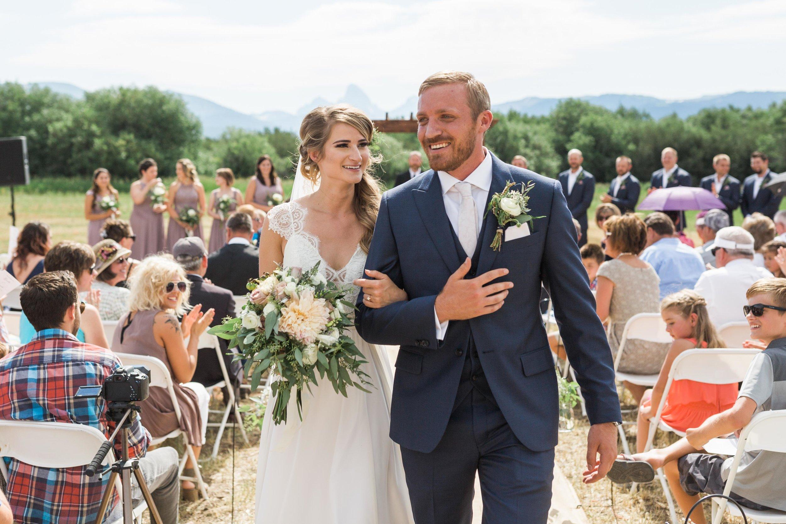 grand-teton-wedding-47.jpg