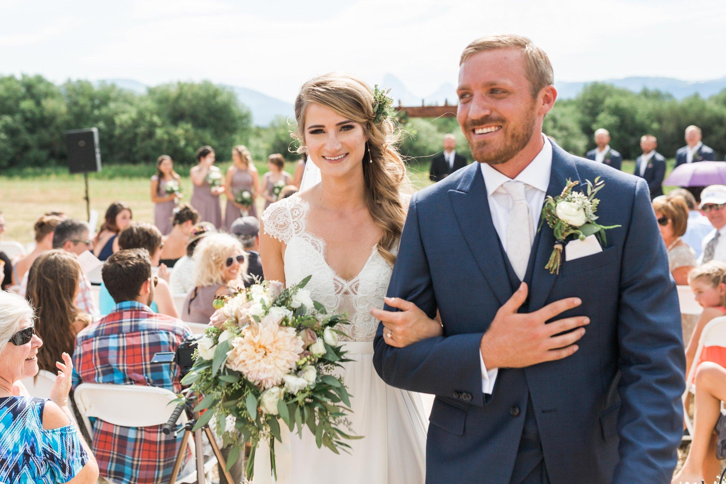grand-teton-wedding-48.jpg