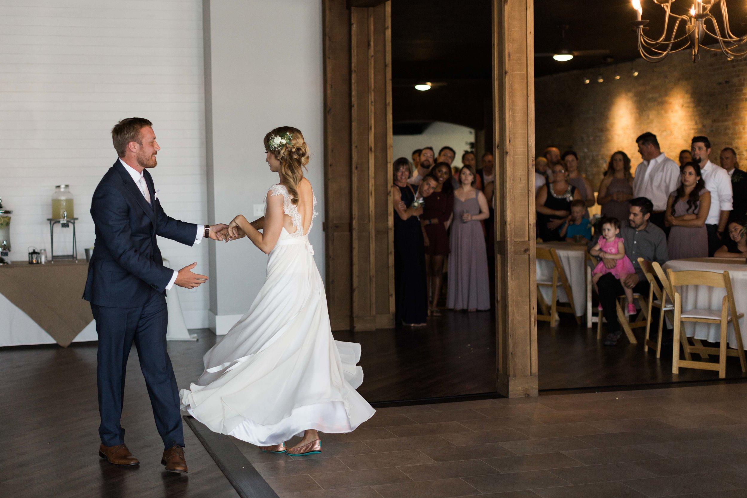 grand-teton-wedding-64.jpg