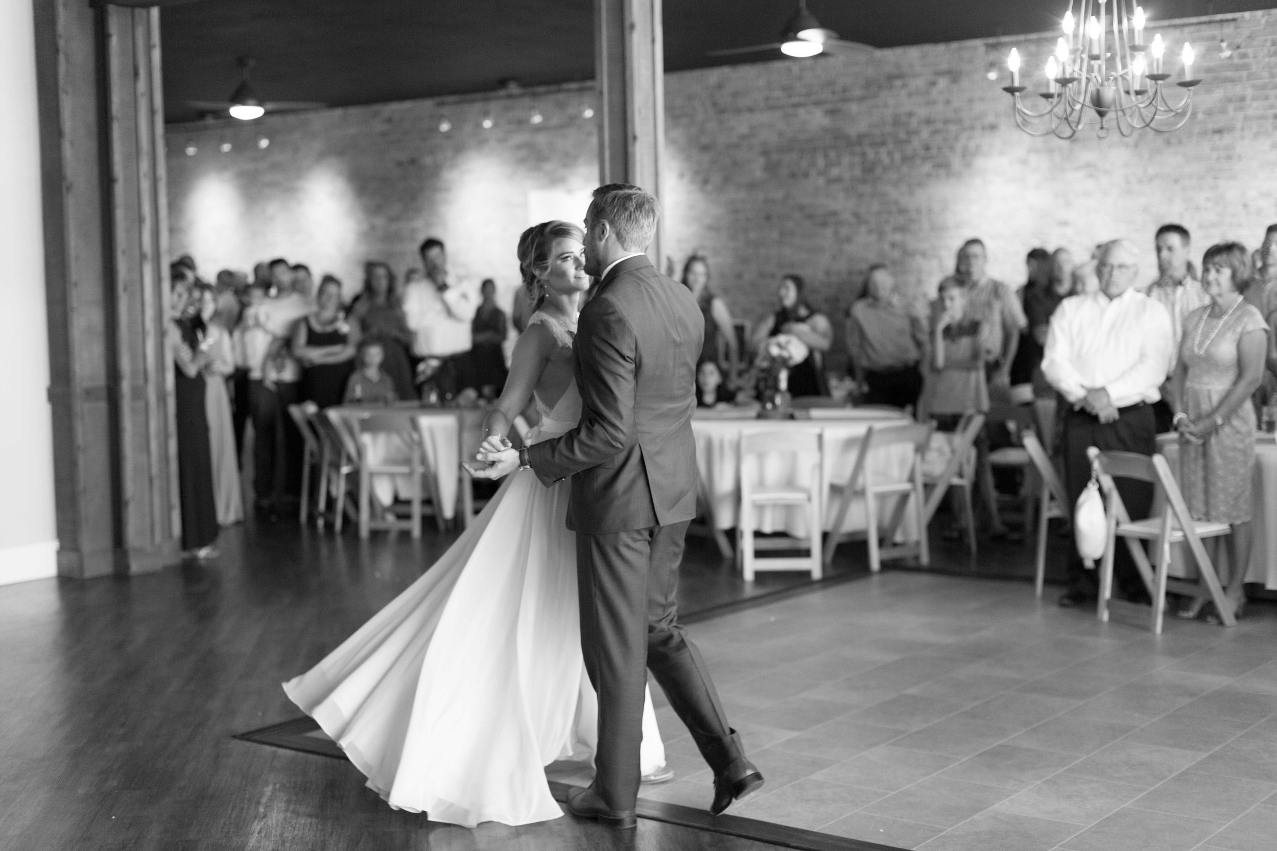 grand-teton-wedding-65.jpg