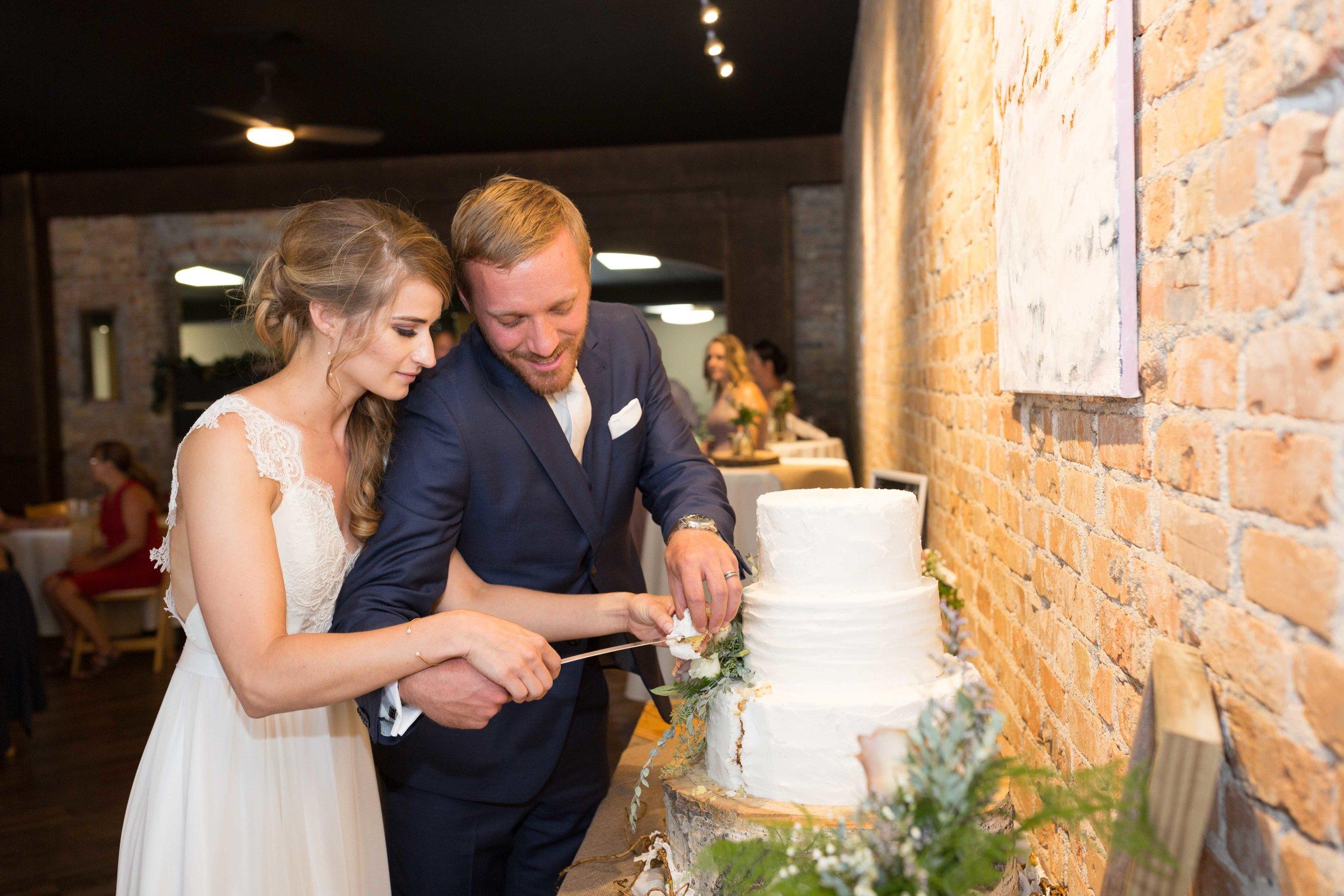 grand-teton-wedding-80.jpg