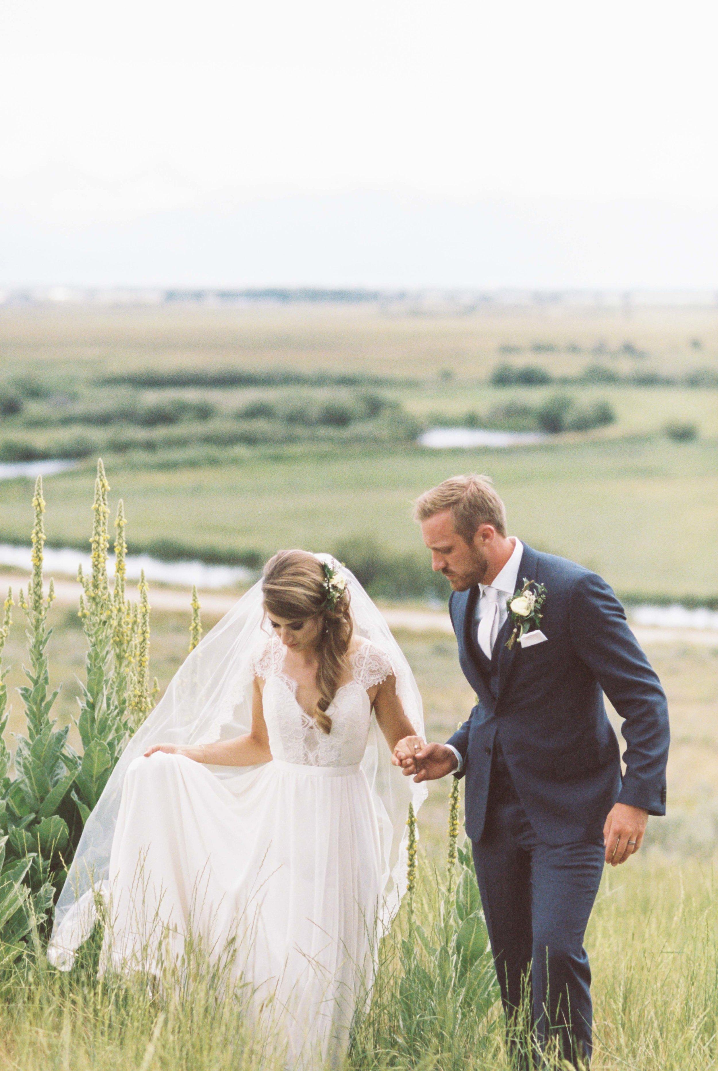 grand-teton-wedding-20.jpg