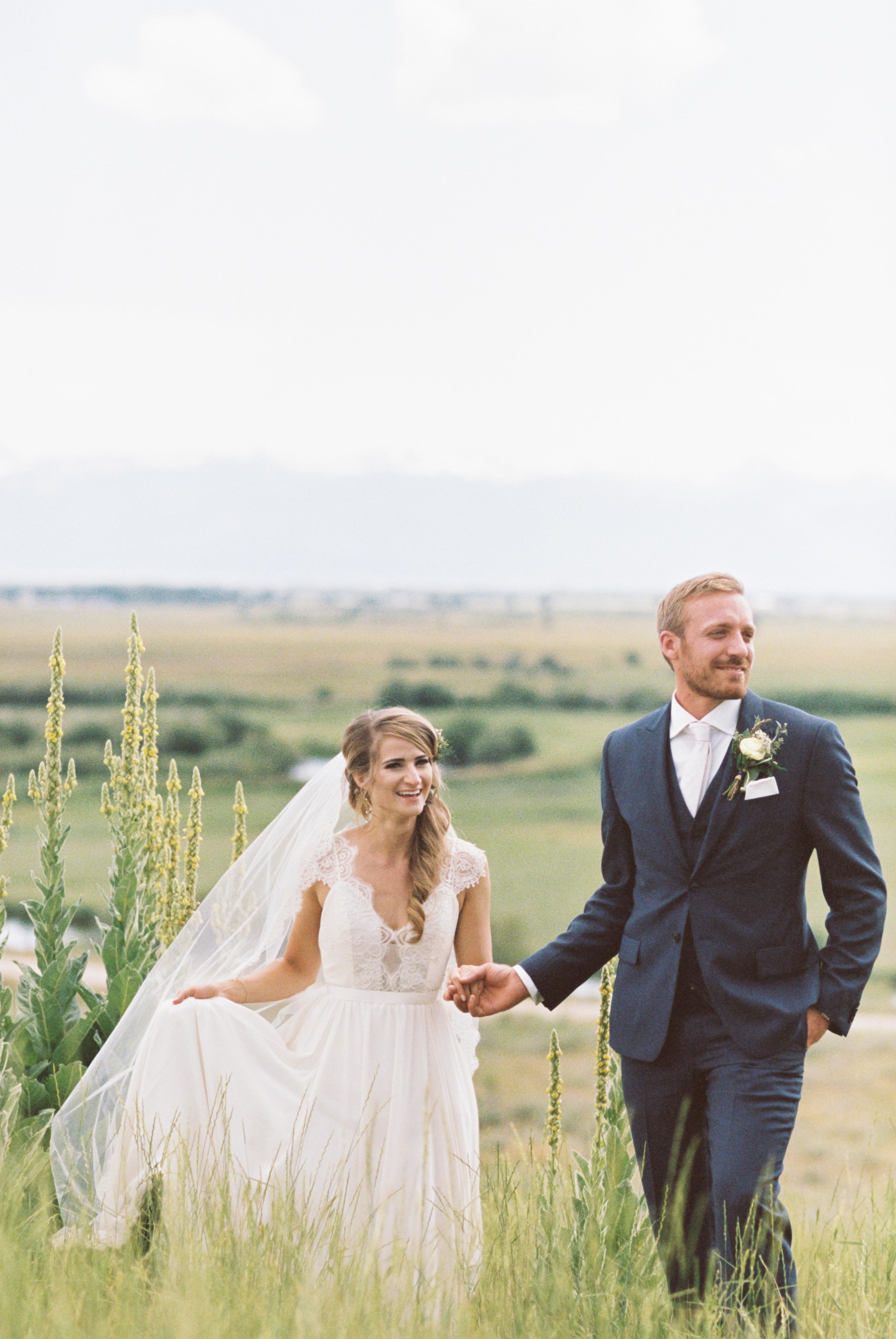 grand-teton-wedding-19.jpg