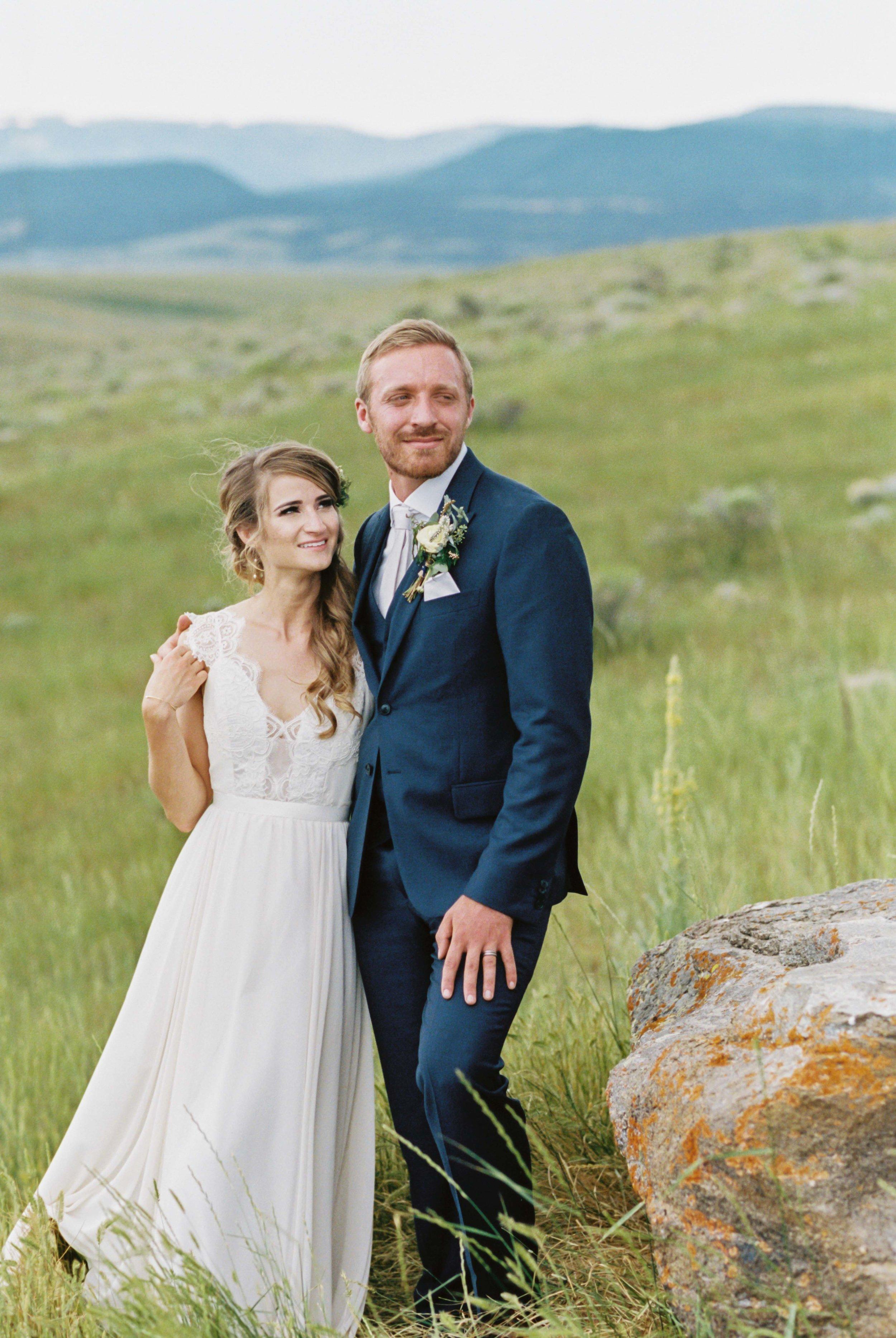 grand-teton-wedding-24.jpg