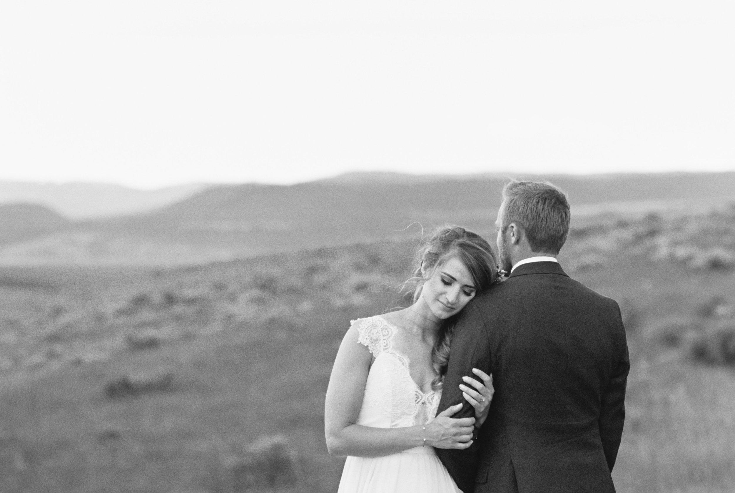 grand-teton-wedding-25.jpg