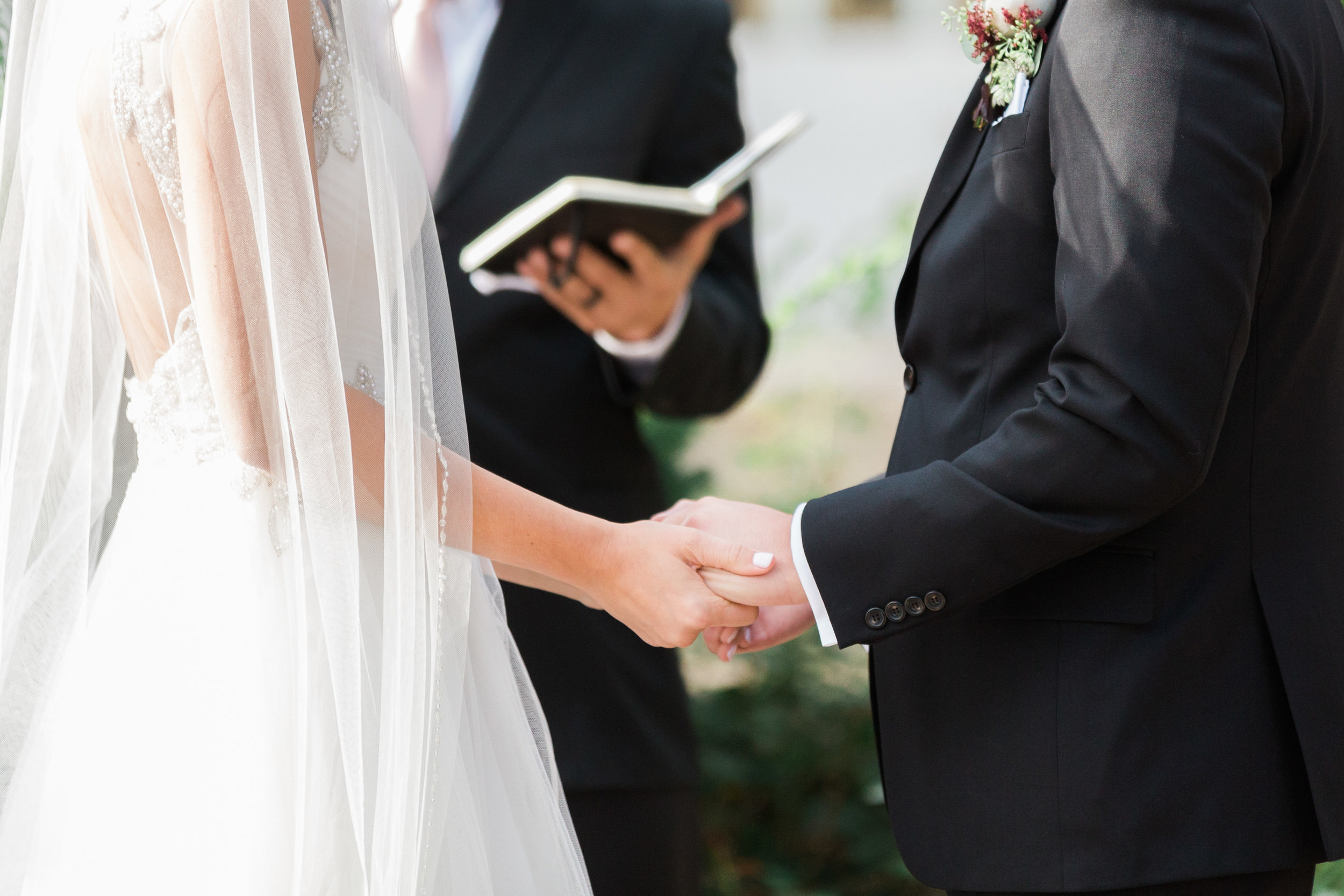 meson-sabika-wedding-87.jpg