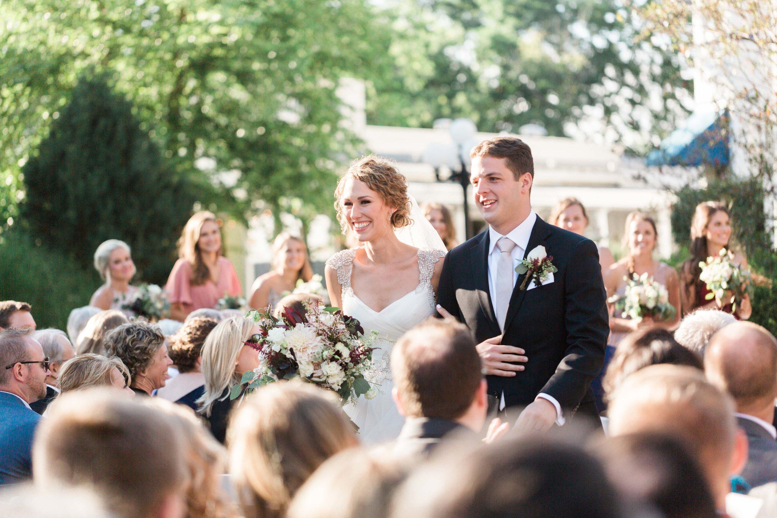 meson-sabika-wedding-90.jpg