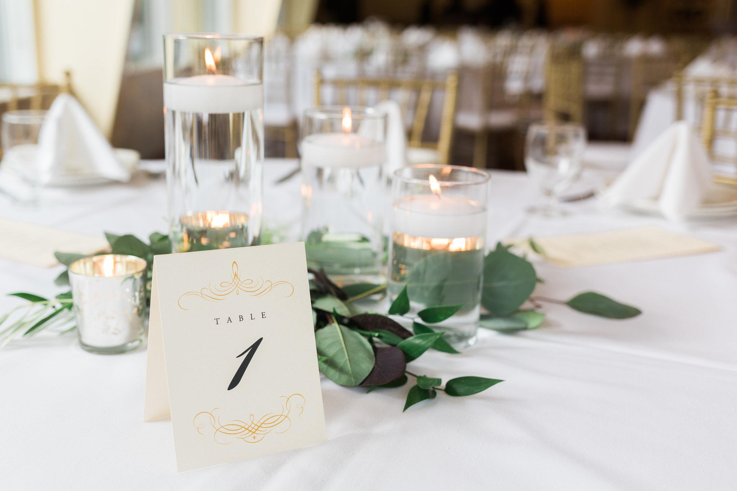 meson-sabika-wedding-60.jpg