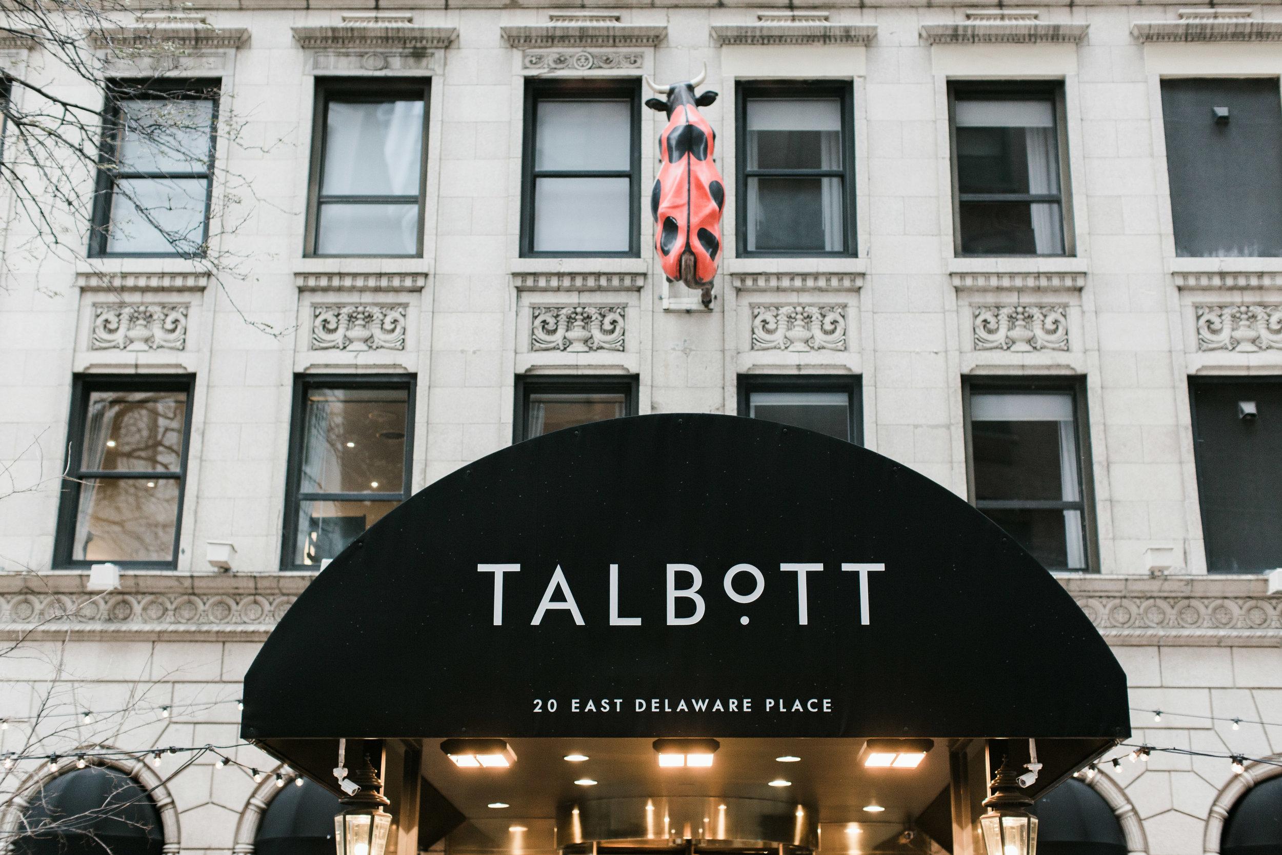 talbott-casino-club-1.jpg